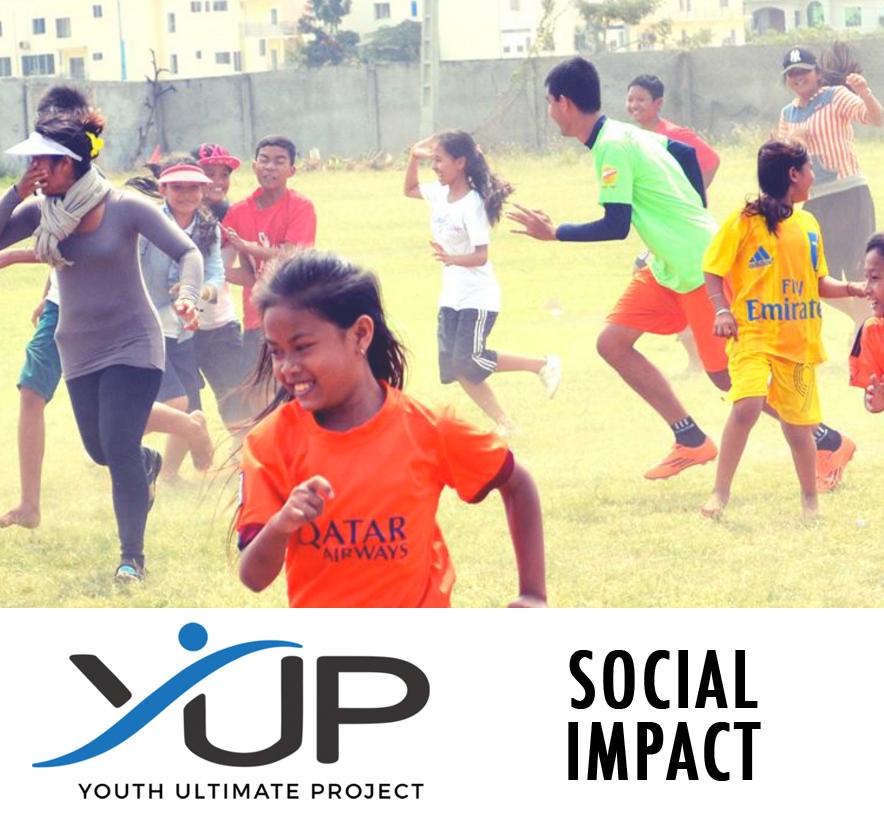 YUP-social-impace.jpg