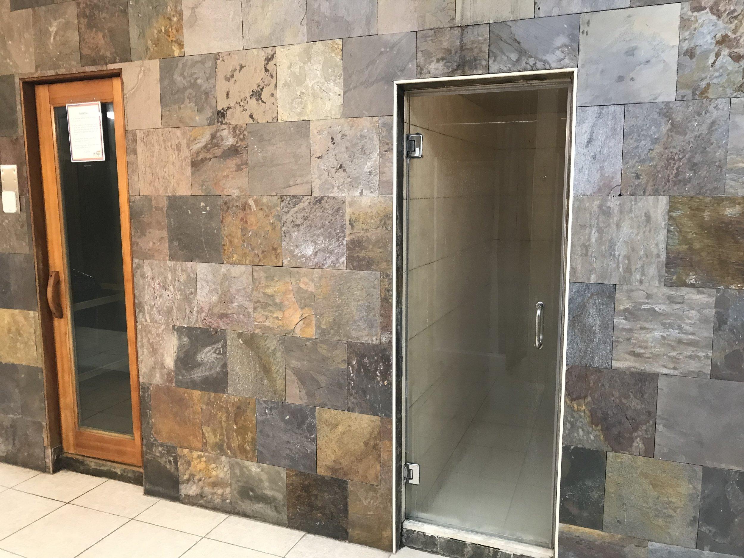 Sauna Steam Room.jpg