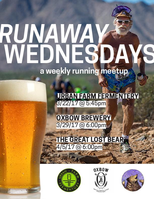 RunawayWednesday.png