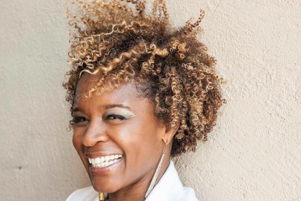 Melissa Toler - Ditching Diet Culture & Building a Body-Positive Business