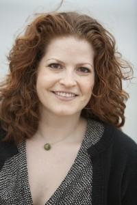 Joanne Levy Soolman - Health at Every Size Dietitian