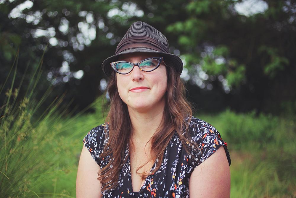 Vivienne McMaster.jpg
