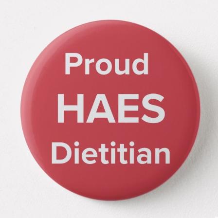 Proud HAES Dietitian Button.png