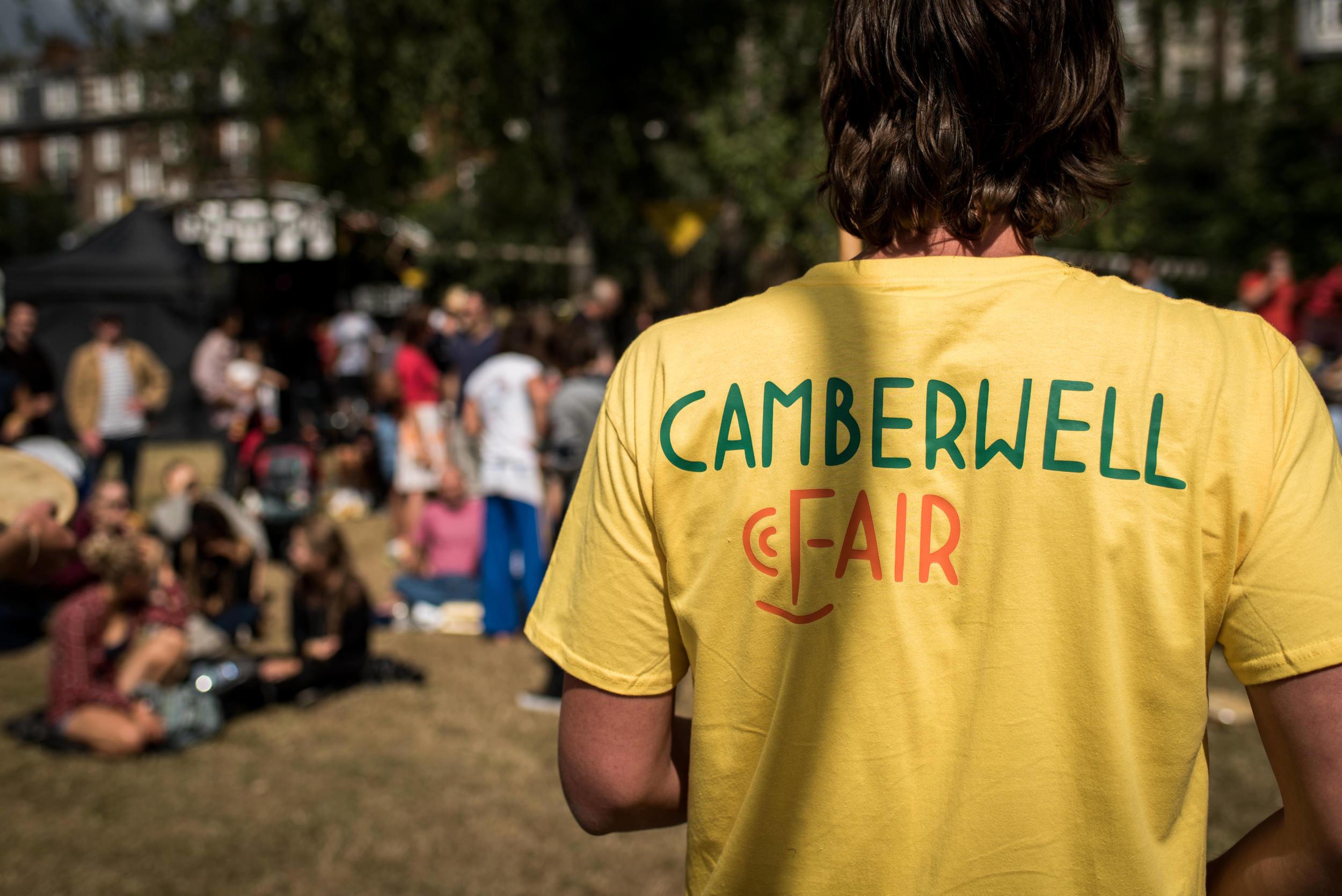 Camberwell Fair-8.jpg