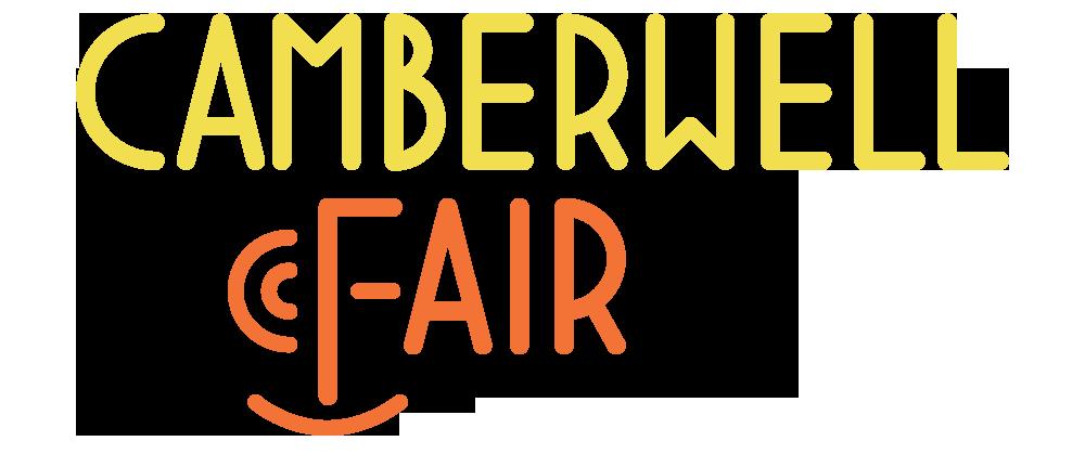 Camberwell Fair 16 website bg.png