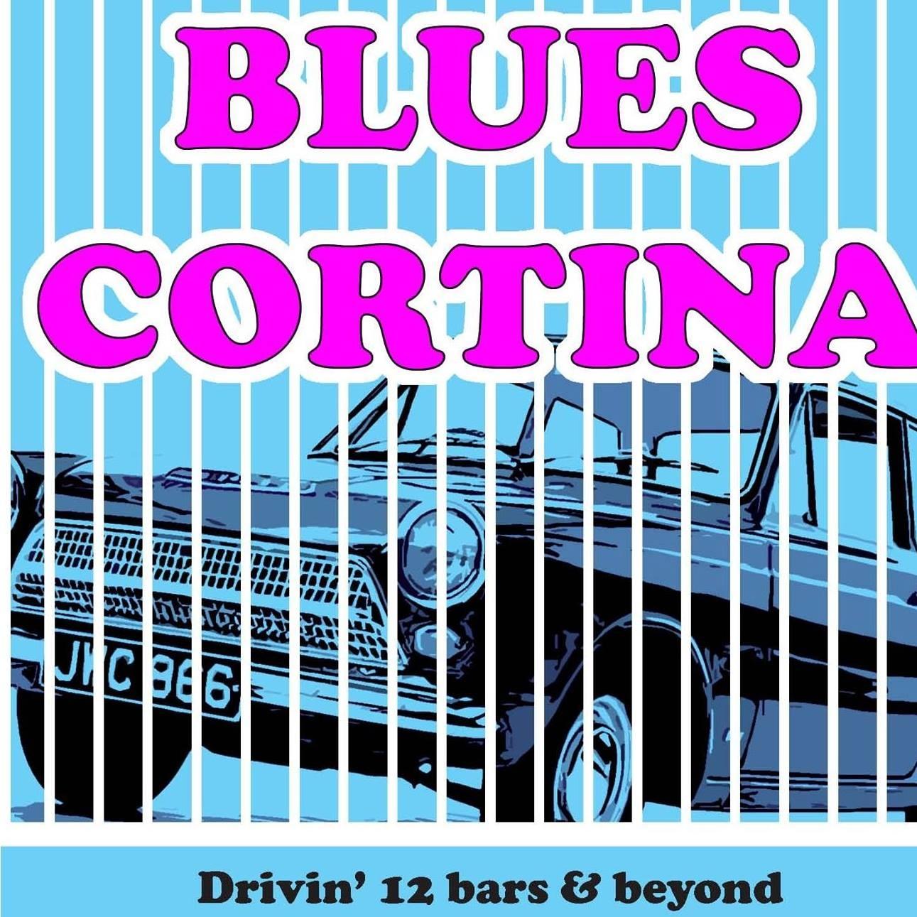 blues cortinaa.jpg