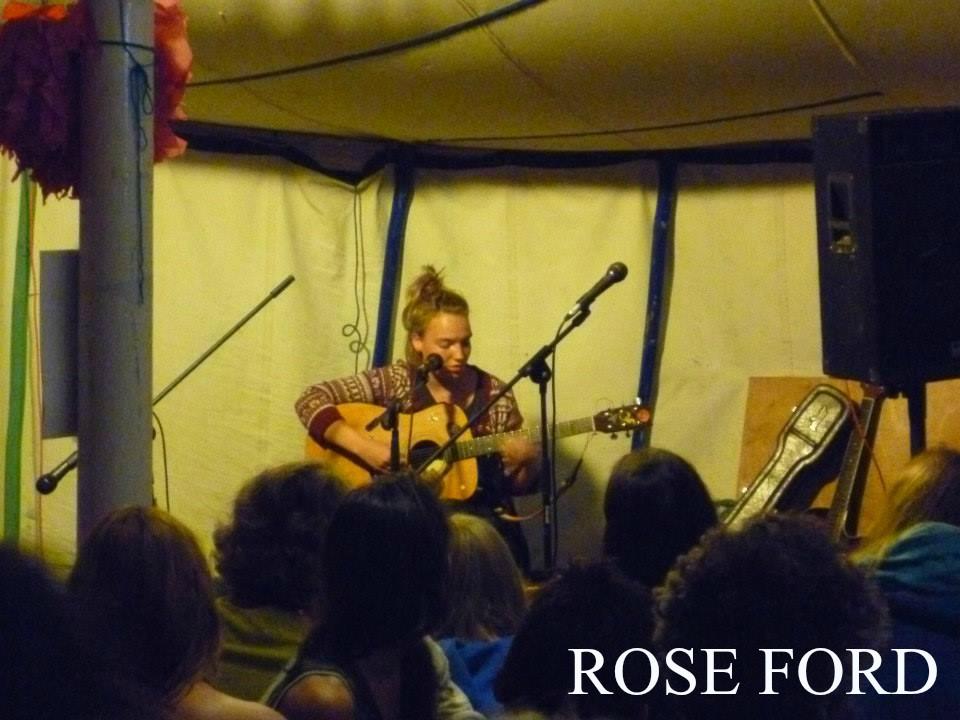 rose ford72072_n.jpg