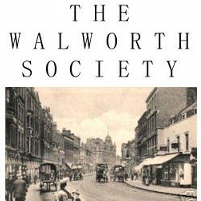 walworth society.jpeg