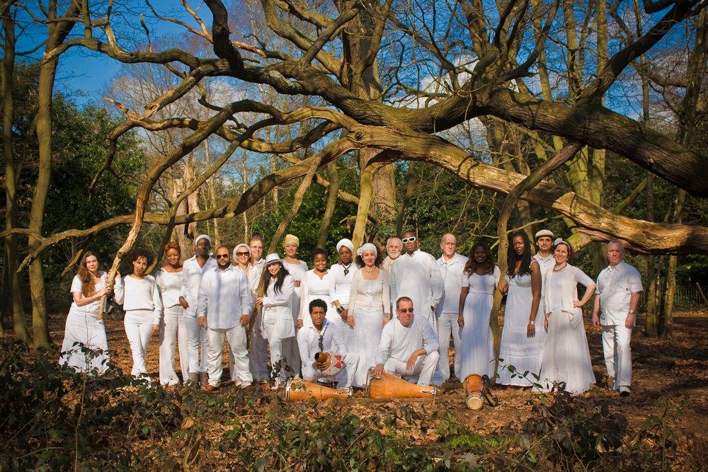 london lucumi choir 2.jpg