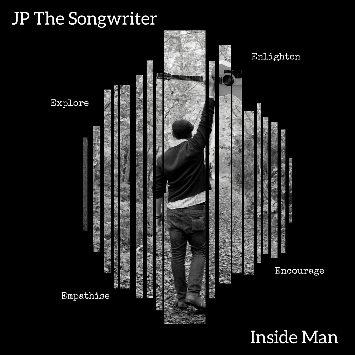 JP The Songwriter.jpg