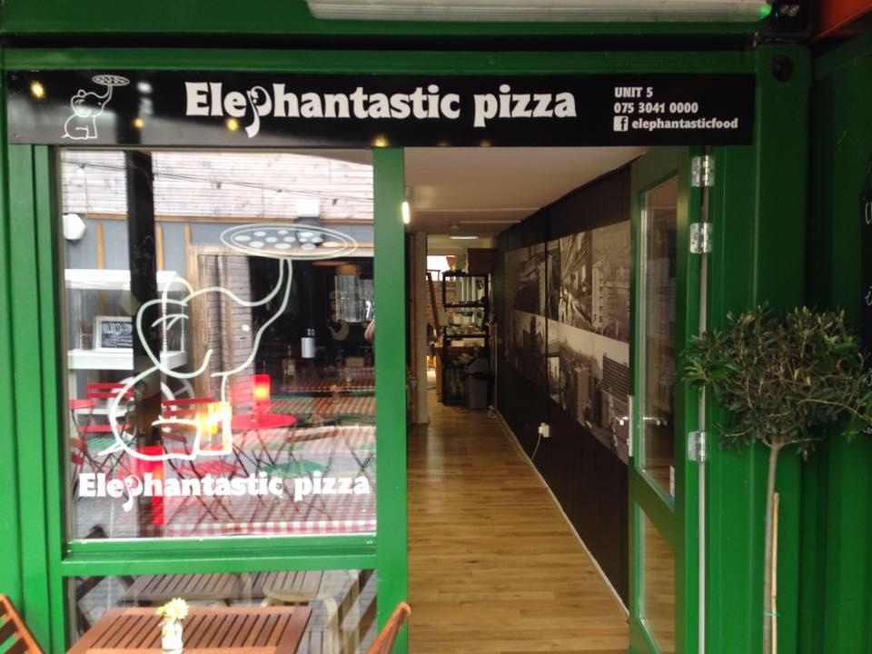 elephant pizzs.jpg