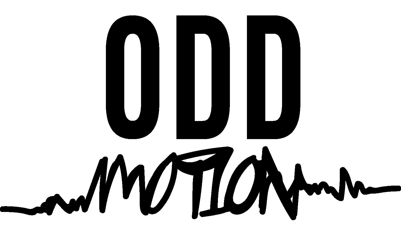 ODD MOTION (1).png