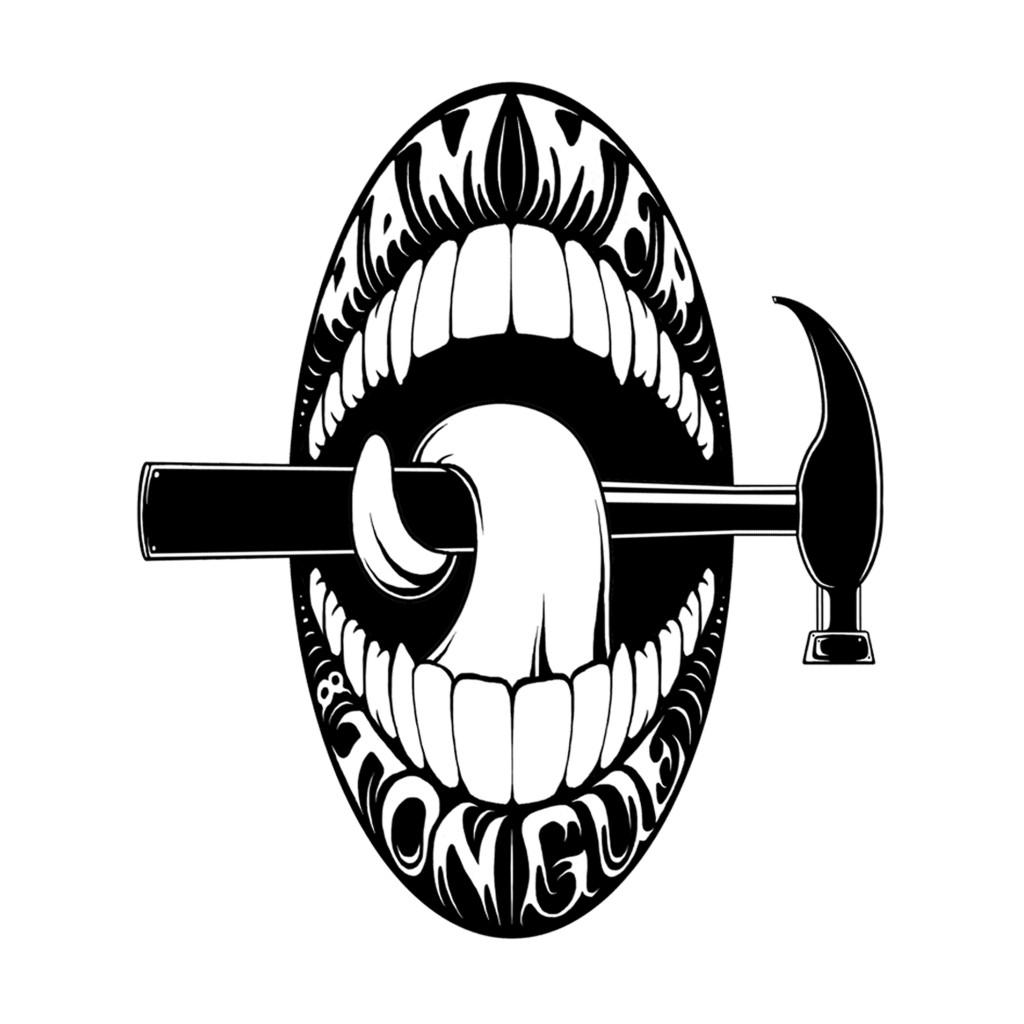ht-logo-1-1024x1024.jpg
