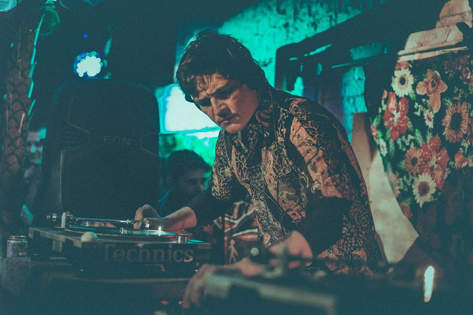 Duncan Brooker at Doin Our Own Thang TRC 0318 (1).jpg