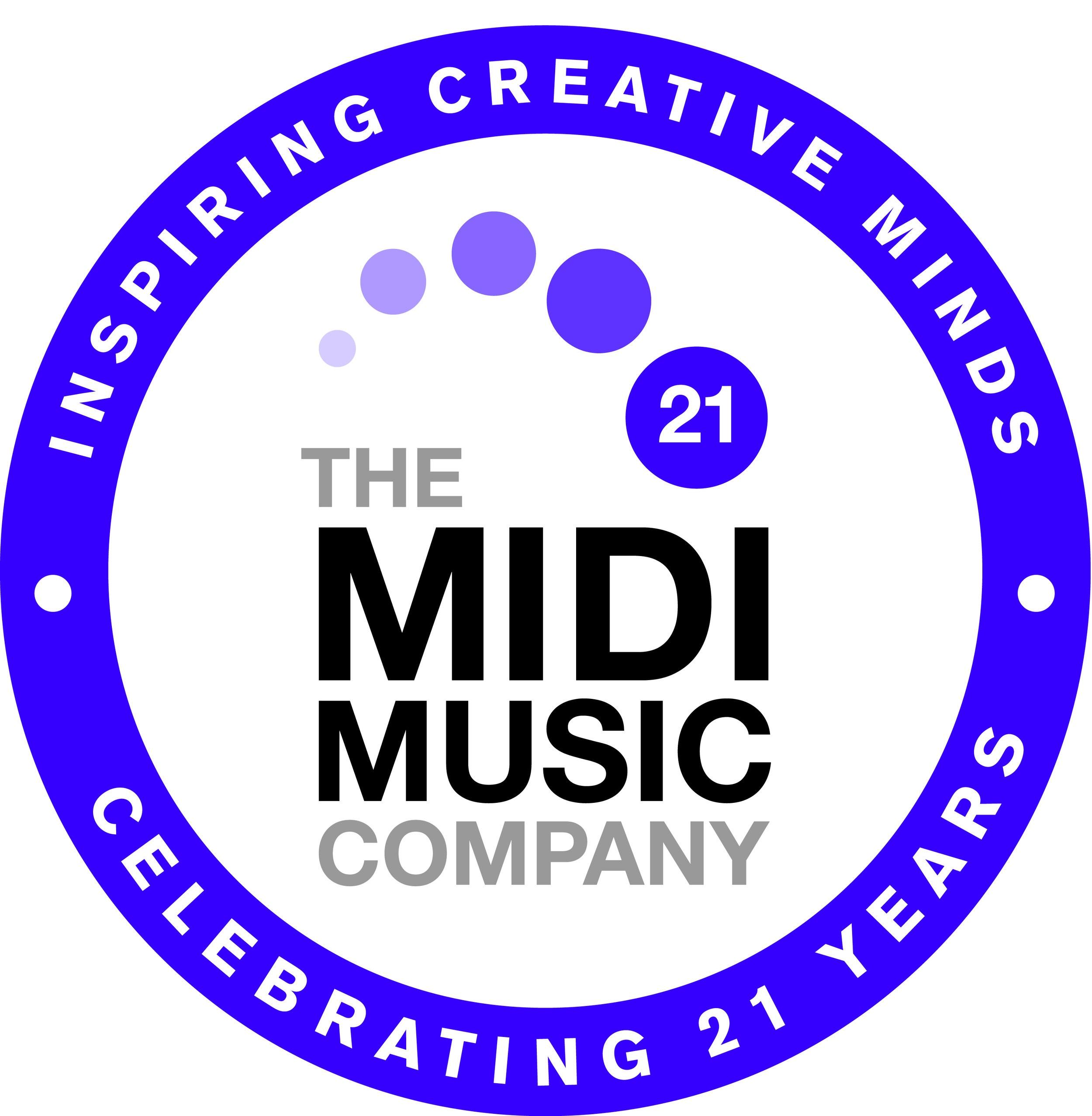 MIDI Music Logo_hi-res.jpg