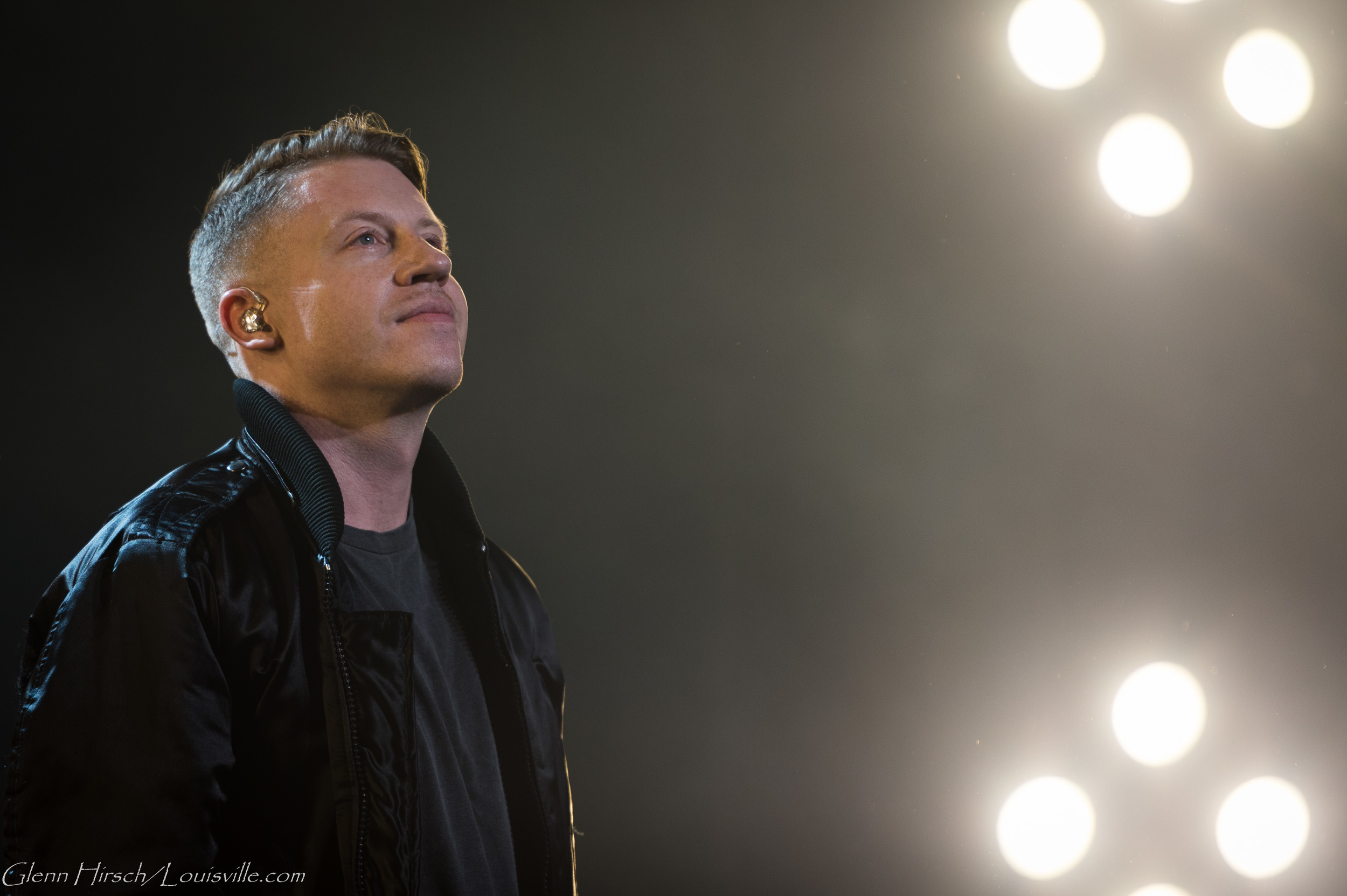 Macklemore and Ryan Lewis Louisville Palace 2016_0131-8.jpg