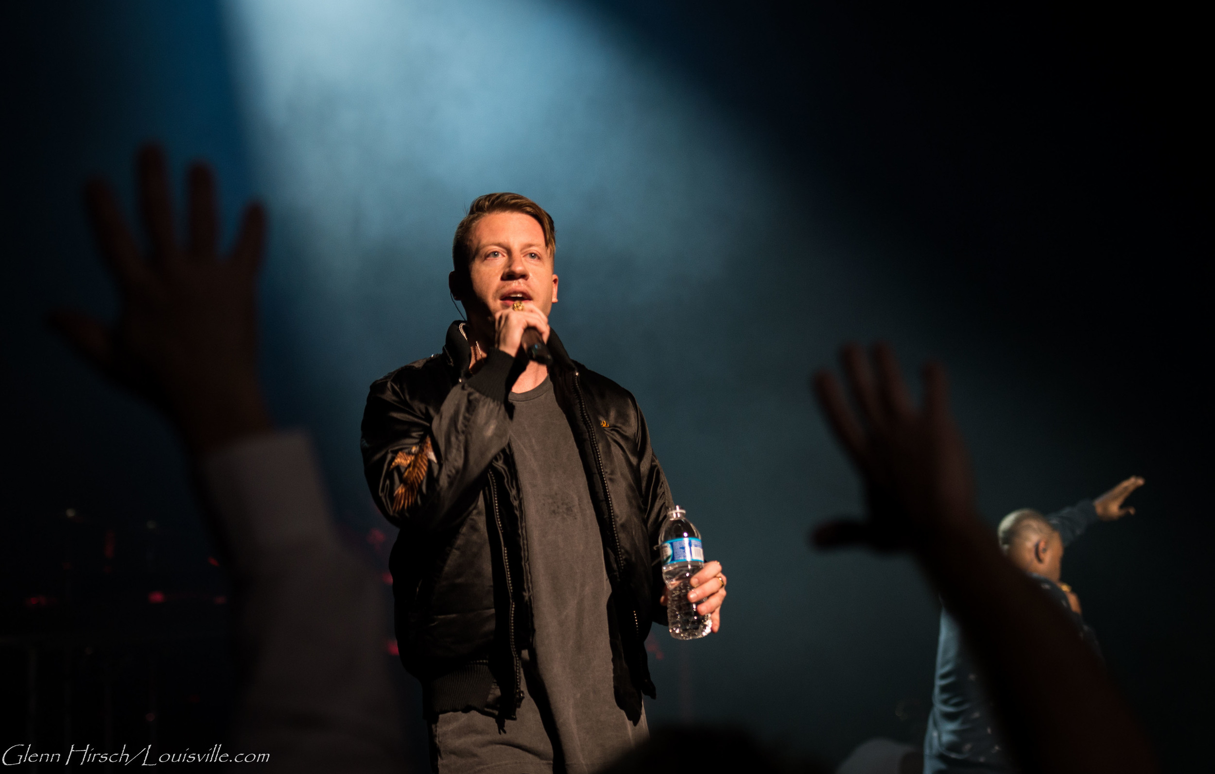 Macklemore and Ryan Lewis Louisville Palace 2016_0131-37.jpg
