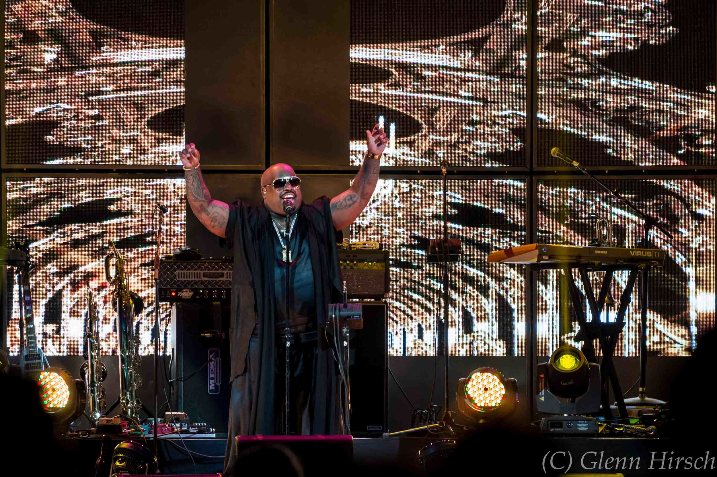 2014_0617 CeeLo and Lionel-1.jpg