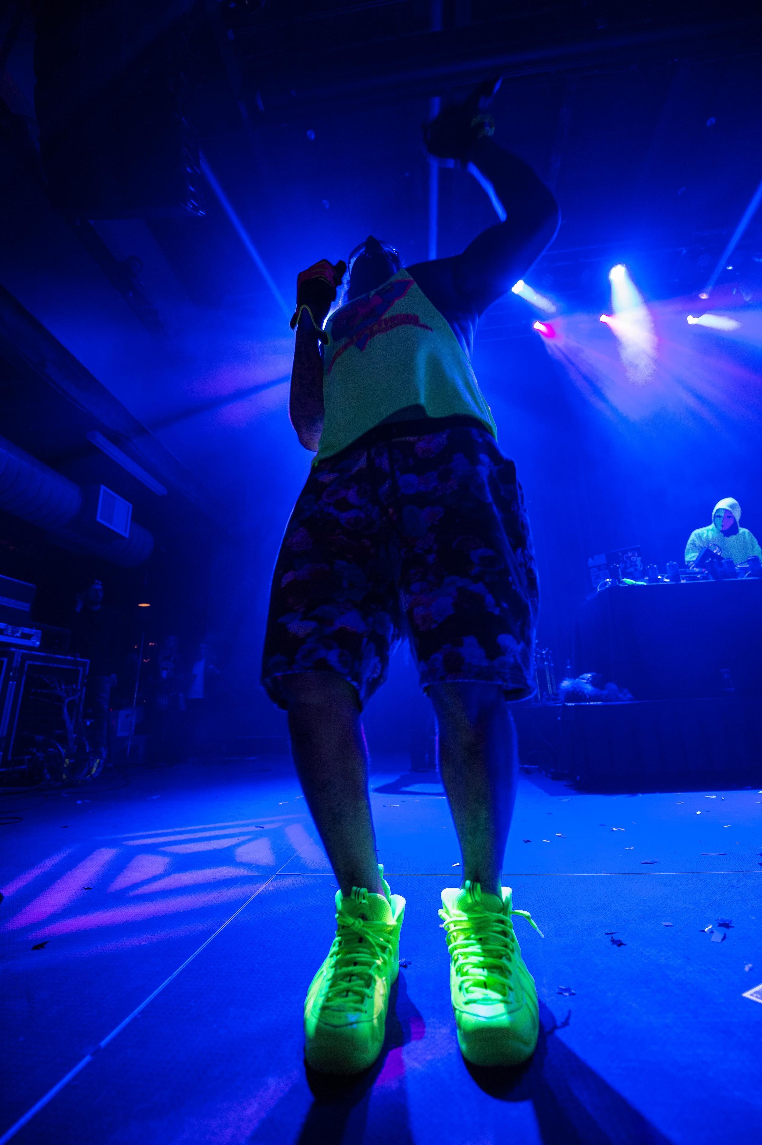 Riff Raff Mercury Ballroom 2015_0205s-9.jpg