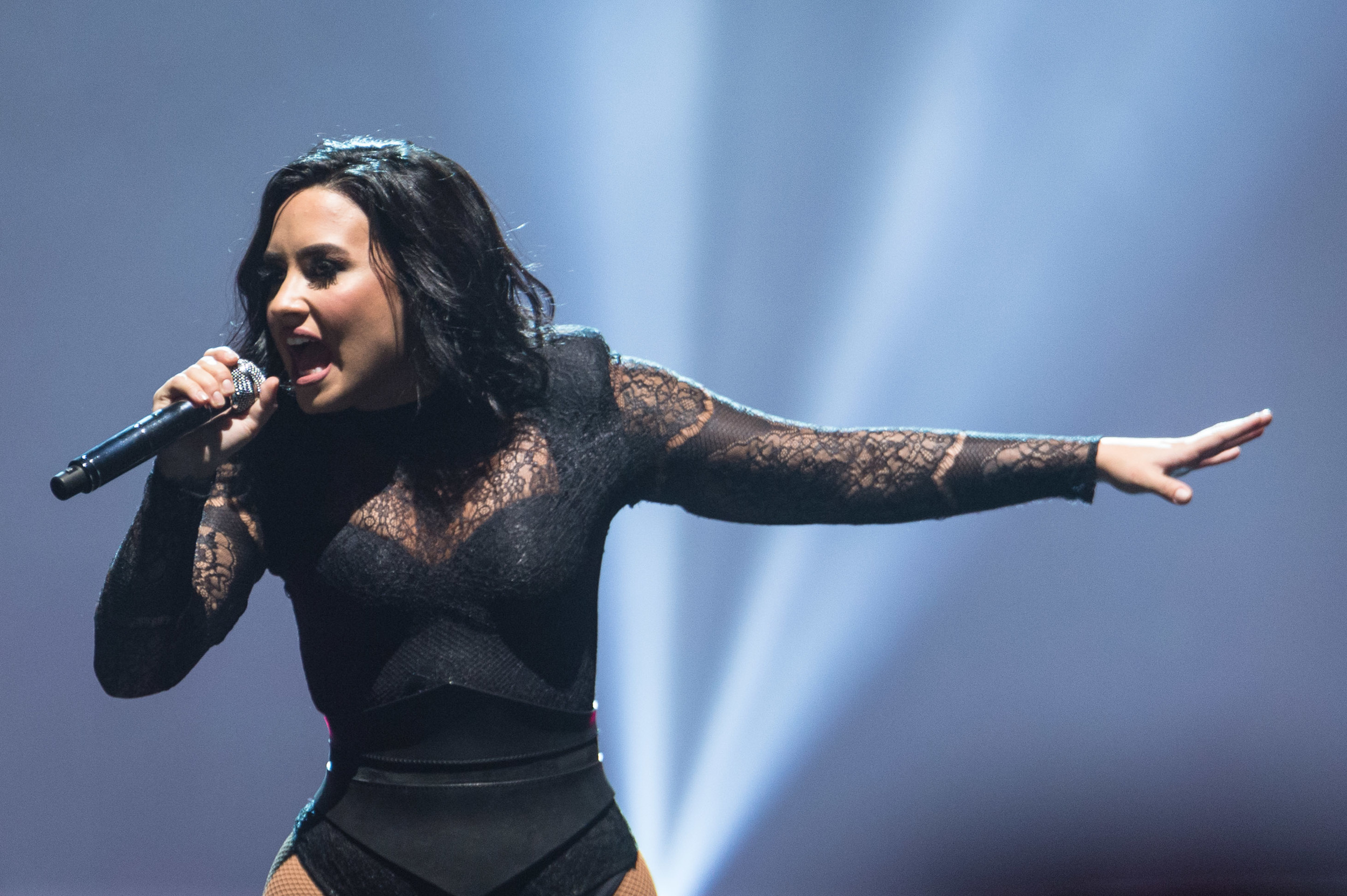 Demi Lovato -11.jpg