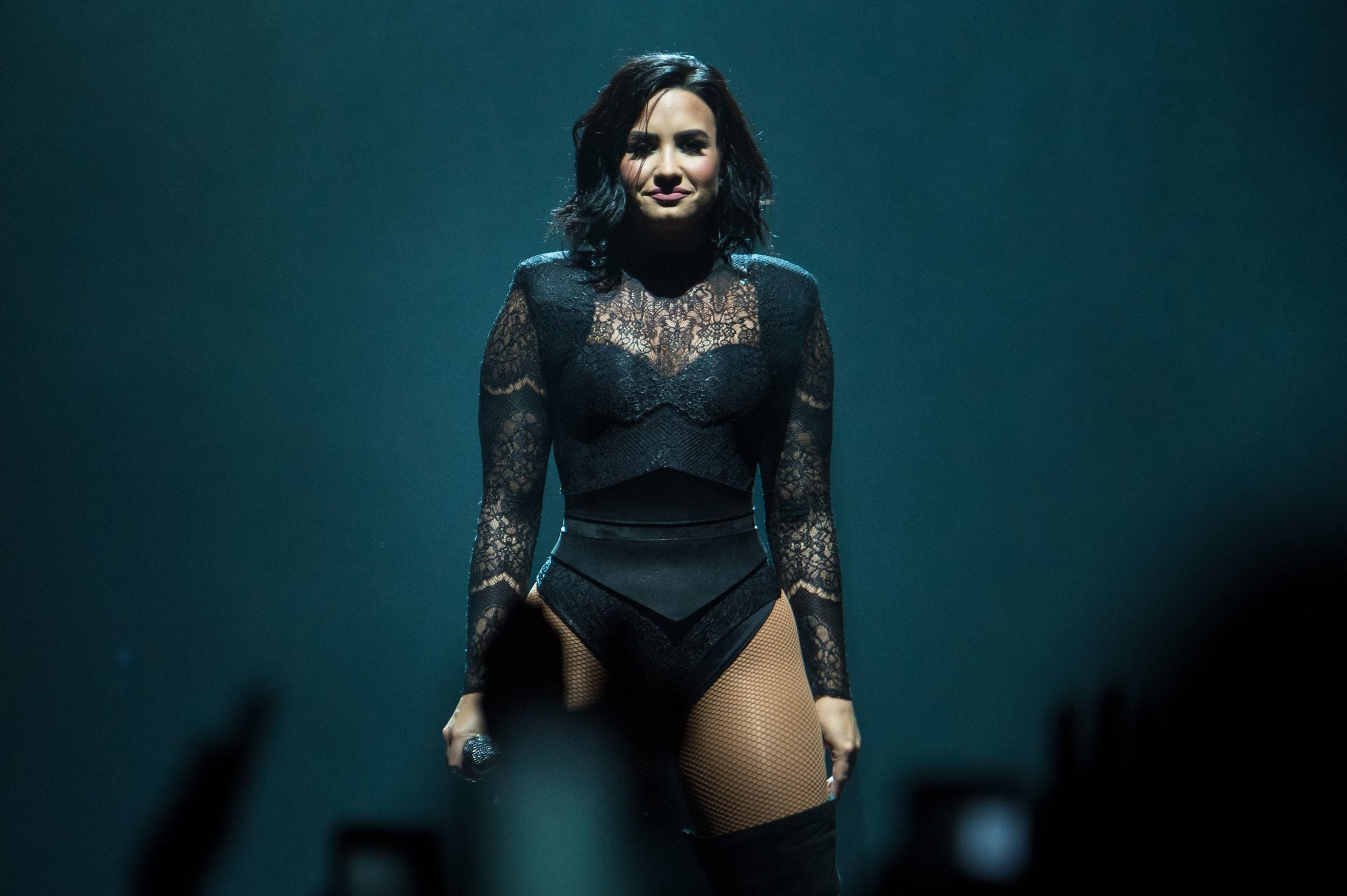 Demi Lovato -12.jpg