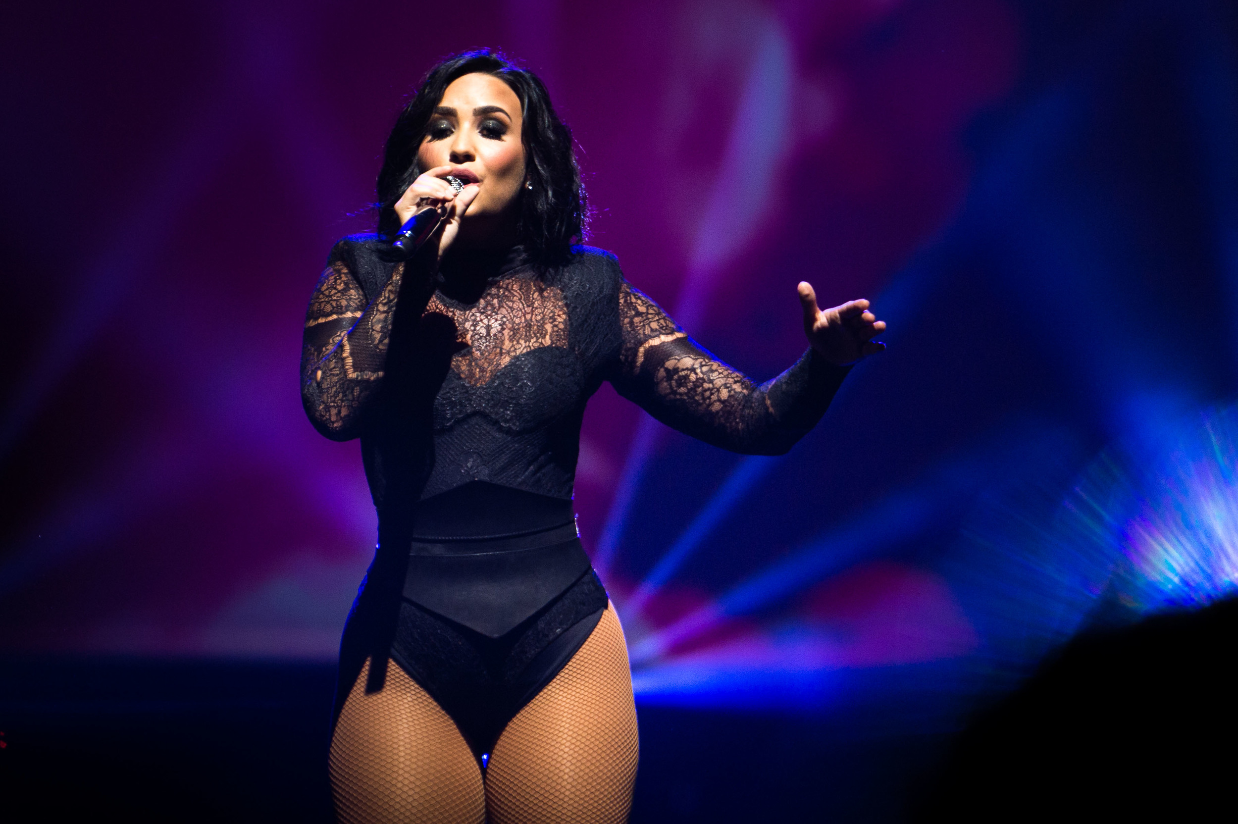 Demi Lovato -14.jpg