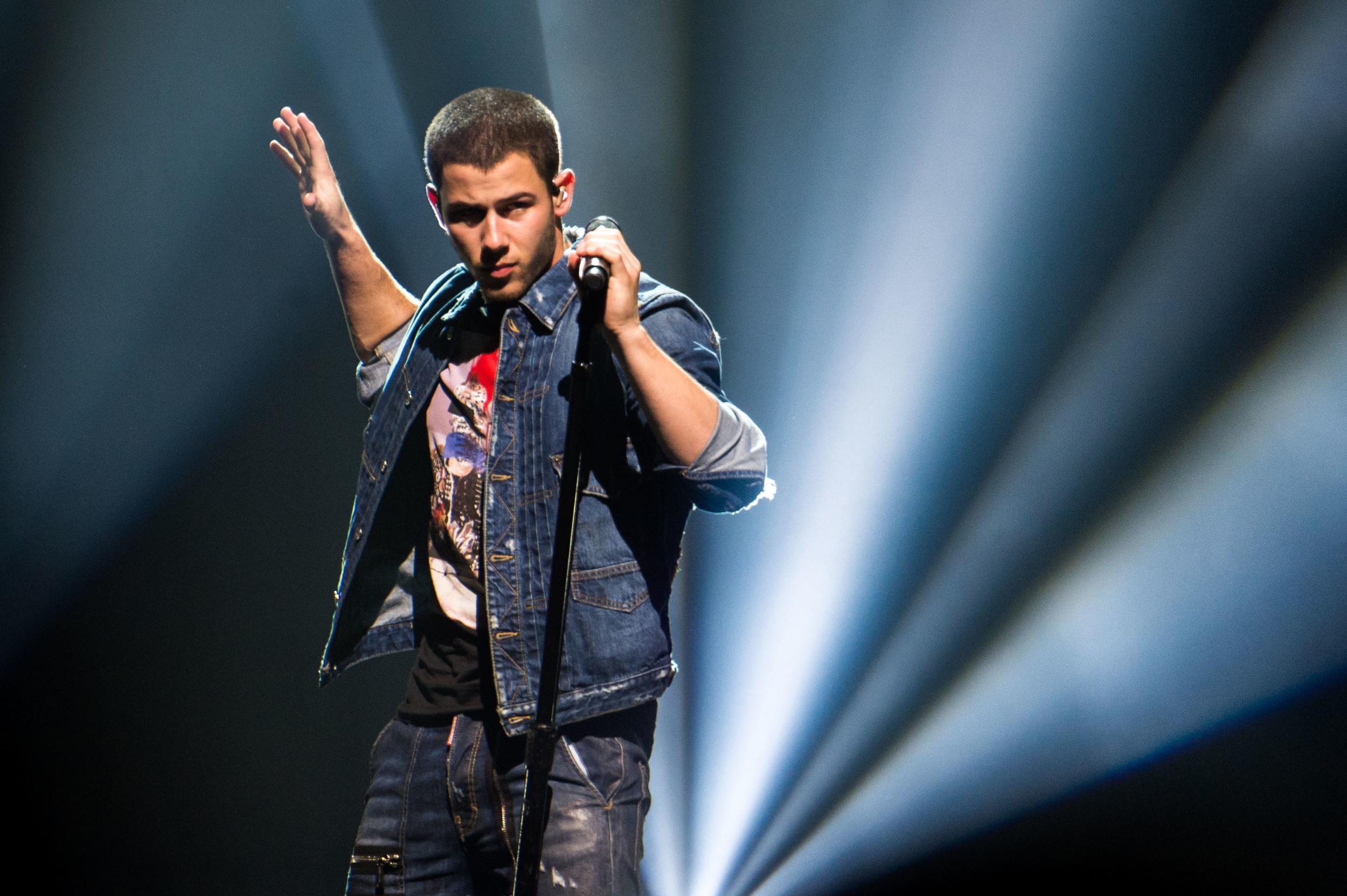 Nick Jonas-2.jpg