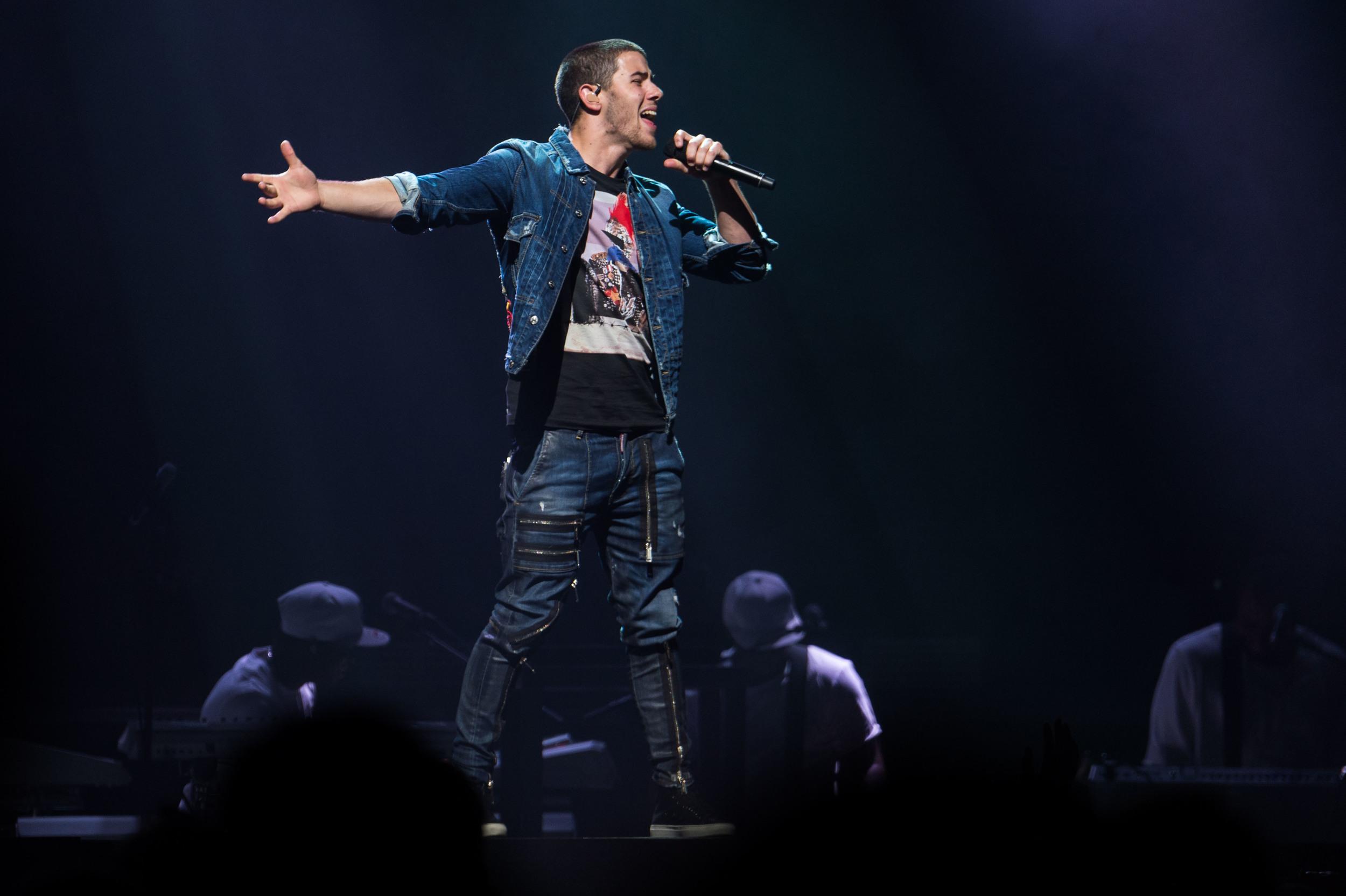 Nick Jonas-5.jpg