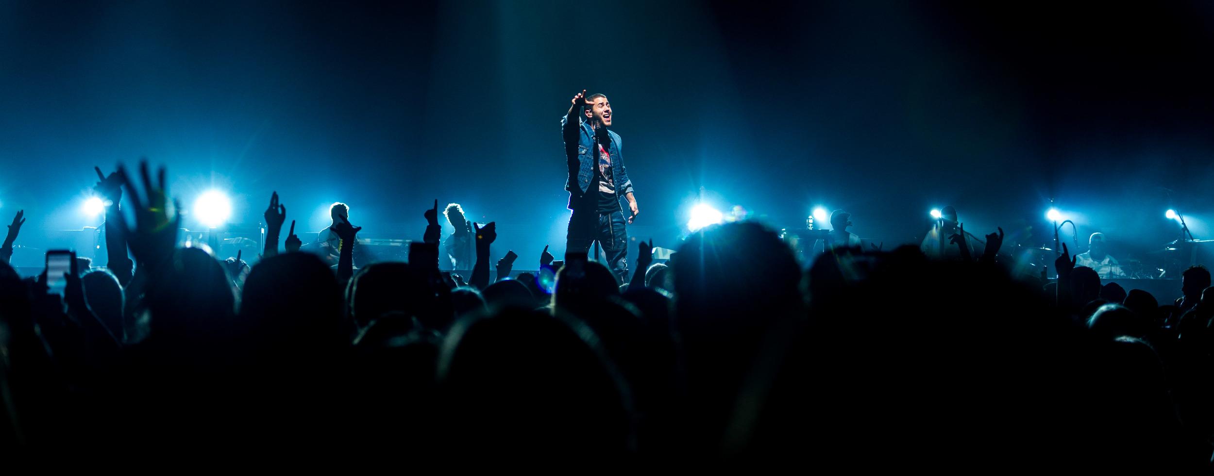 Nick Jonas-10.jpg