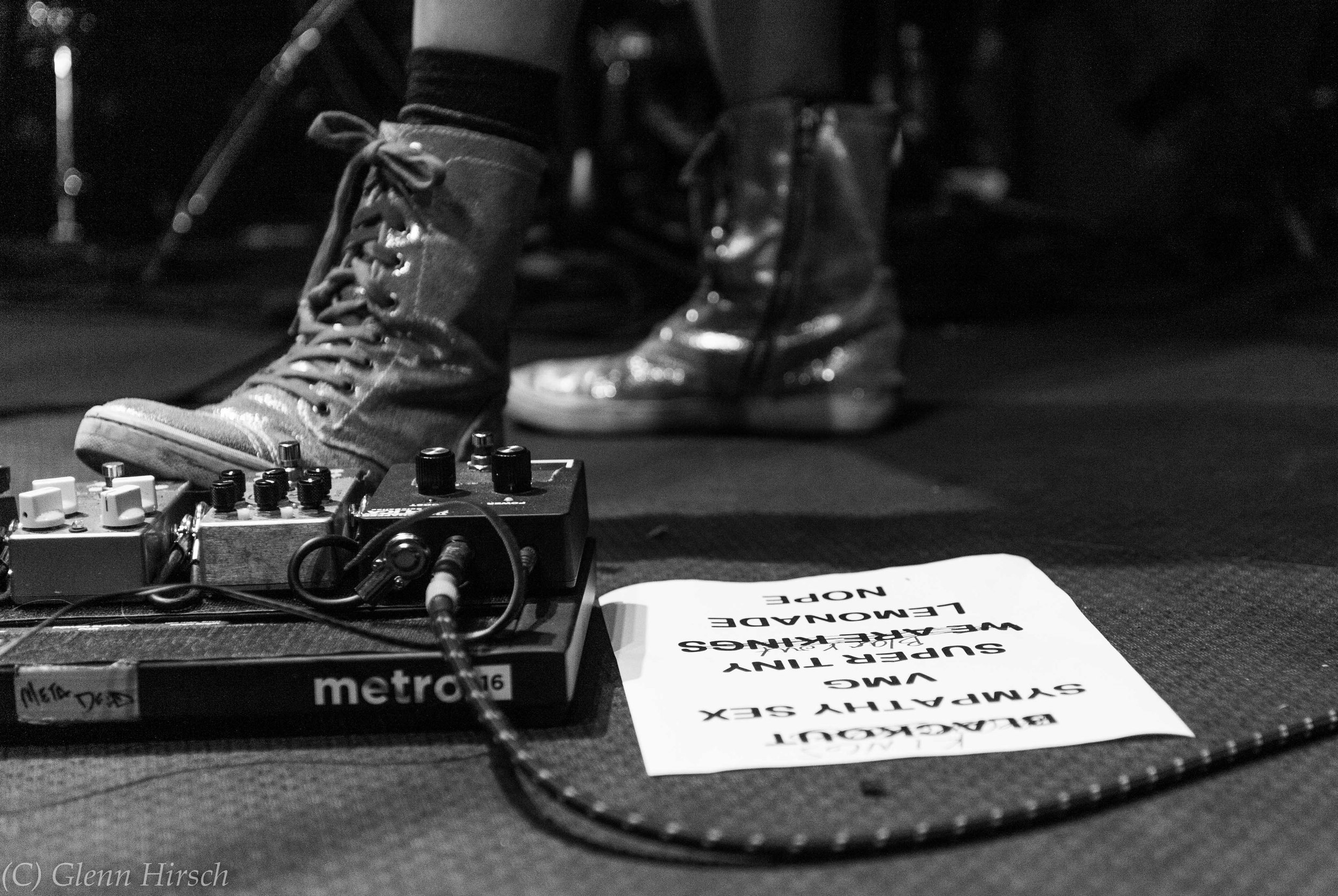 The Dead Deads Mercury Ballroom 2016_0913-8.jpg
