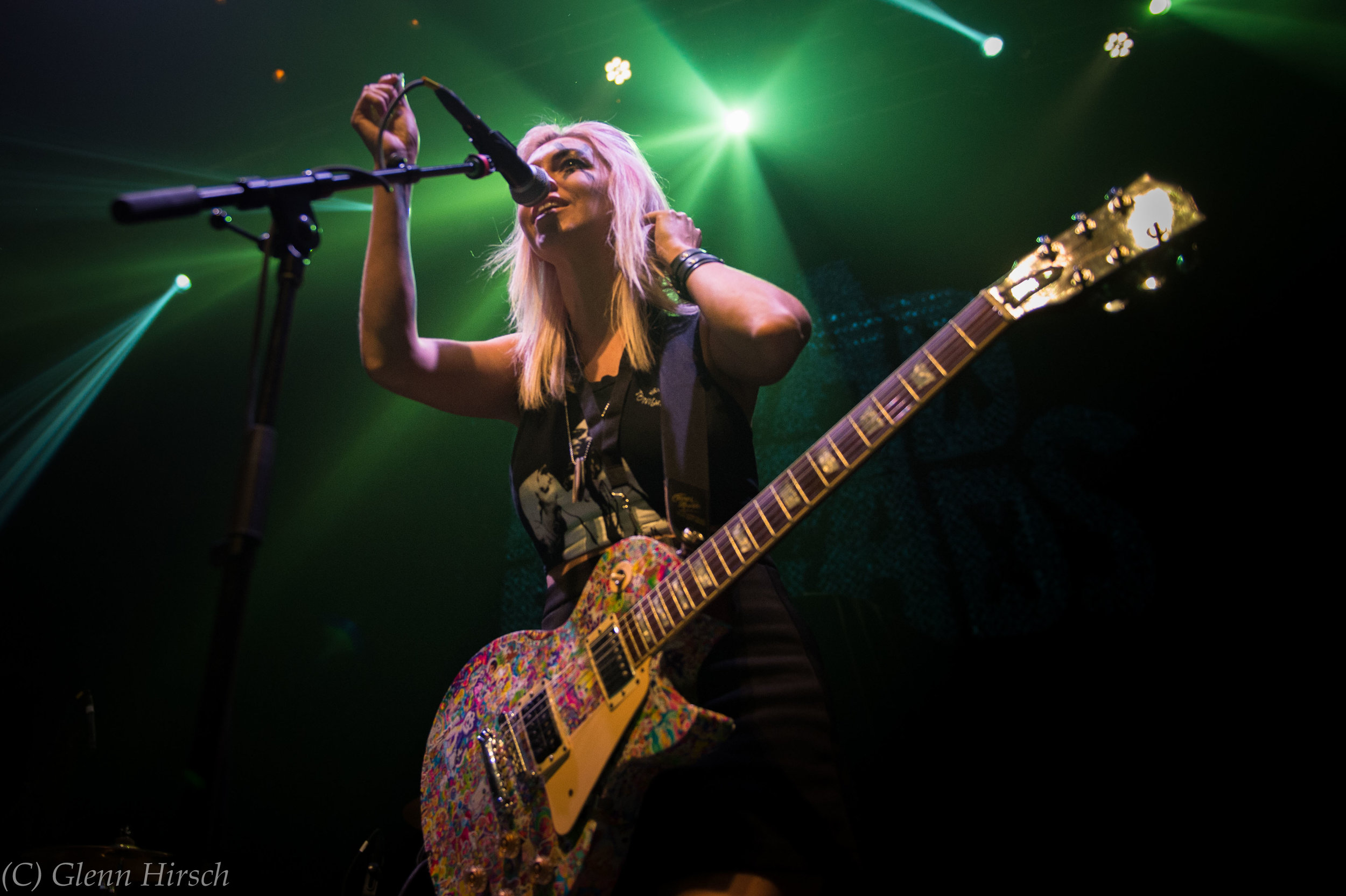 The Dead Deads Mercury Ballroom 2016_0913-12.jpg