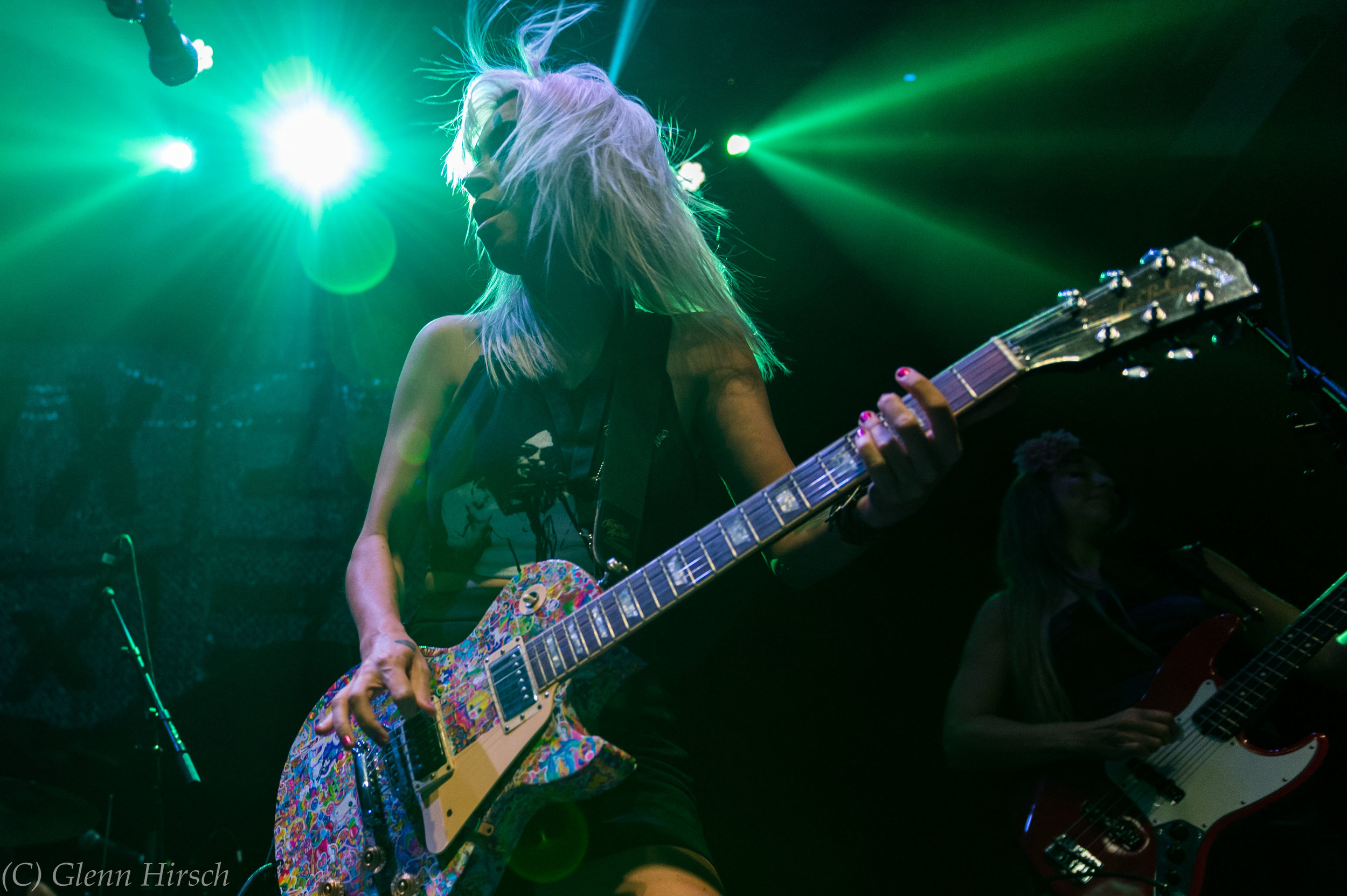 The Dead Deads Mercury Ballroom 2016_0913-14.jpg