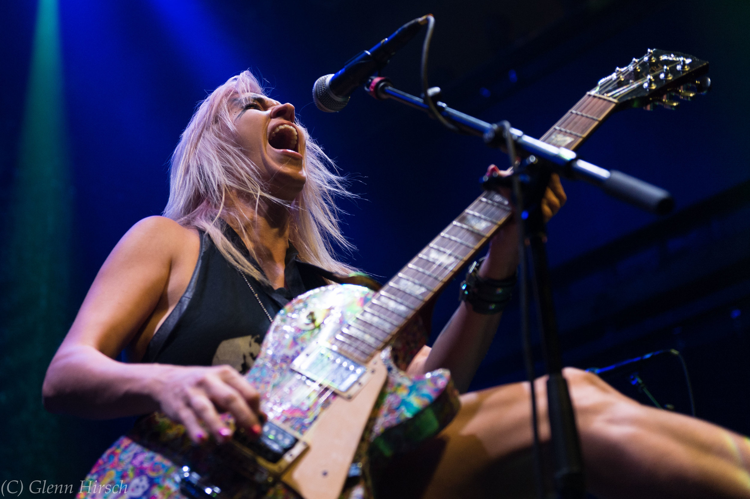 The Dead Deads Mercury Ballroom 2016_0913-21.jpg