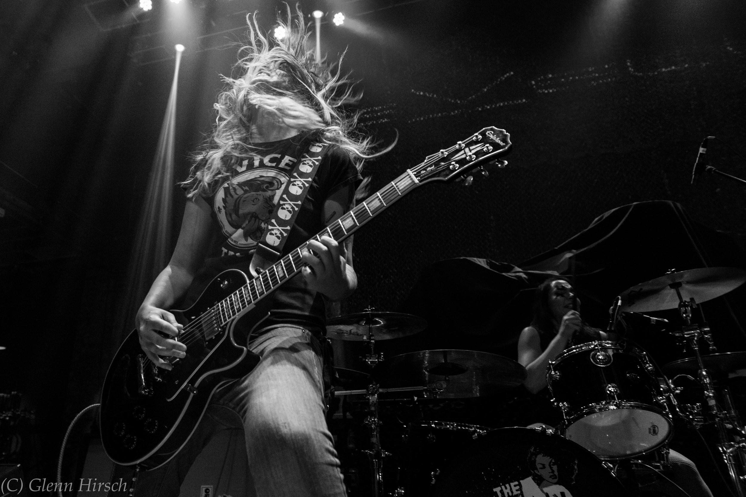 The Dead Deads Mercury Ballroom 2016_0913-25.jpg