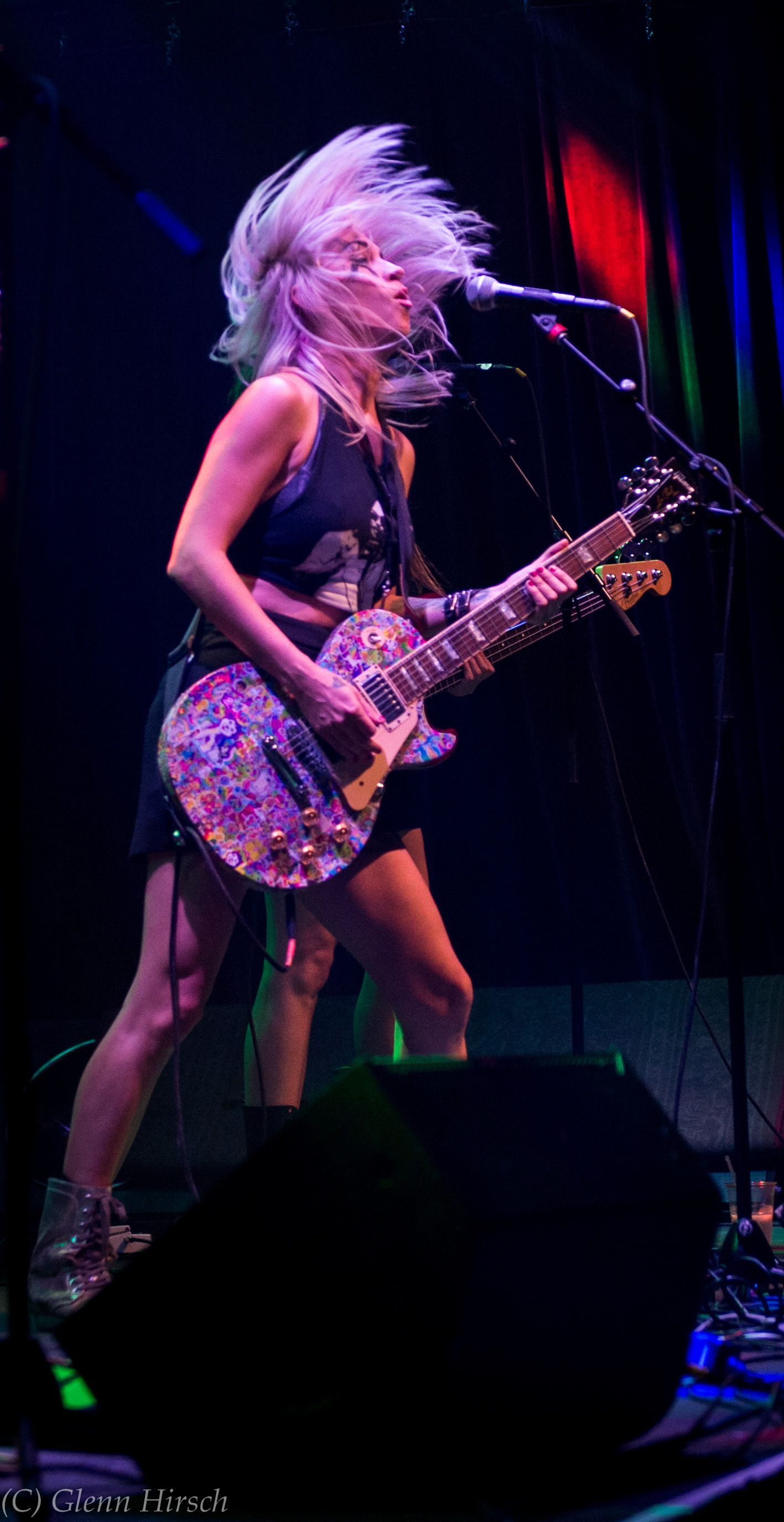 The Dead Deads Mercury Ballroom 2016_0913-30.jpg