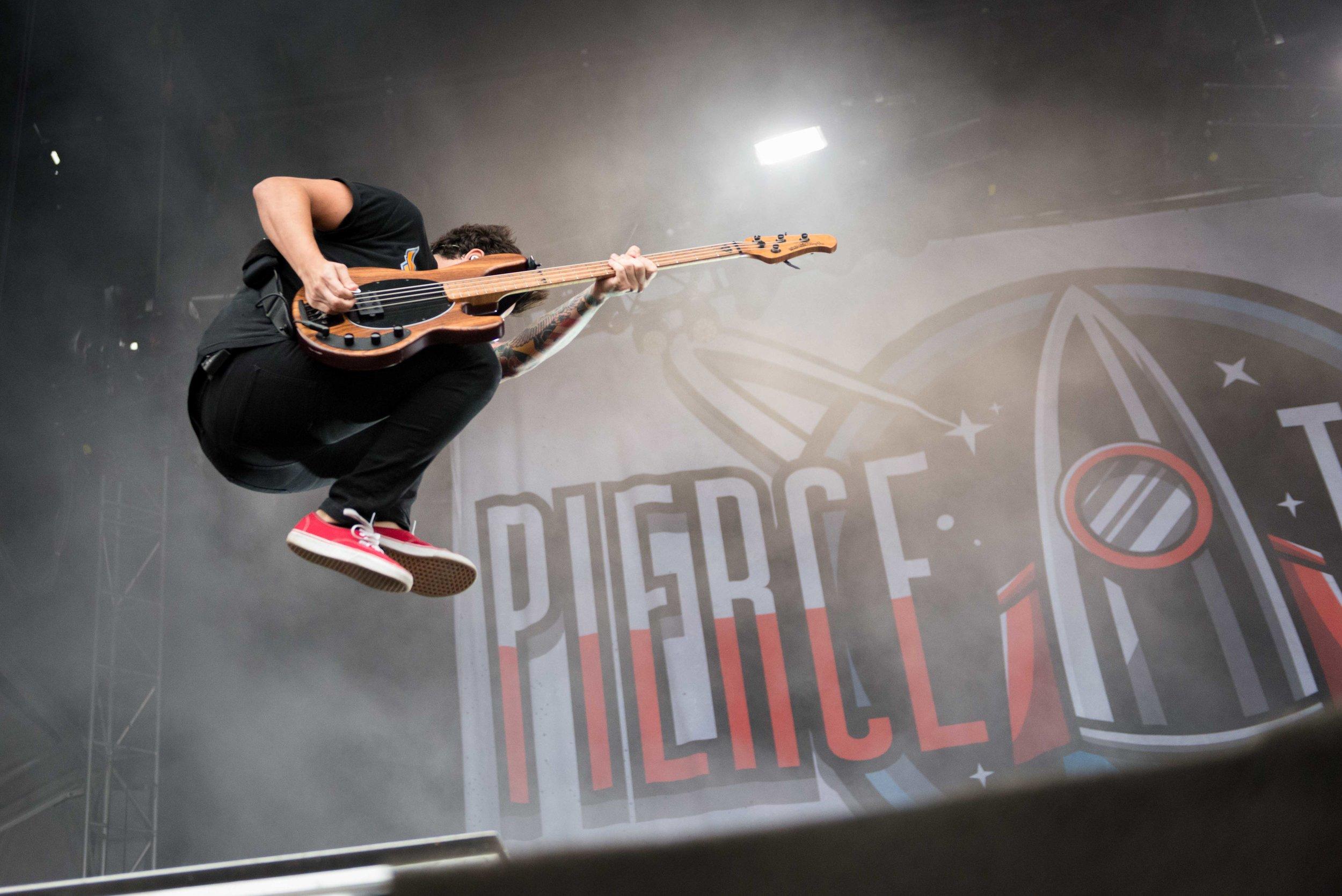 Pierce The Veil-7.jpg