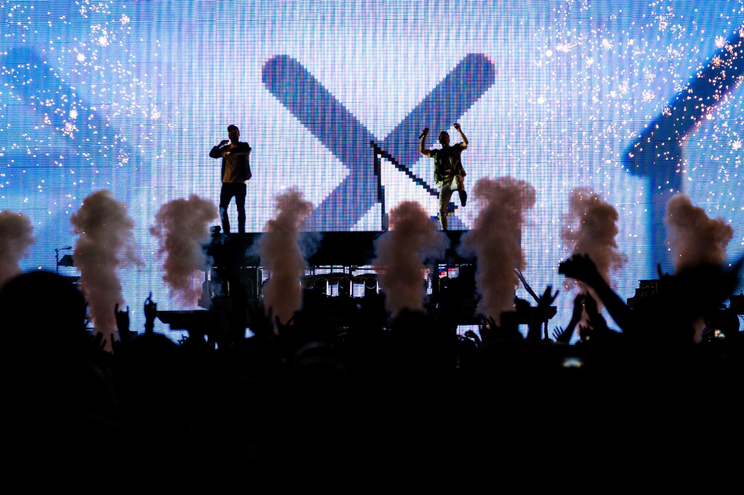 The Chainsmokers-18.jpg