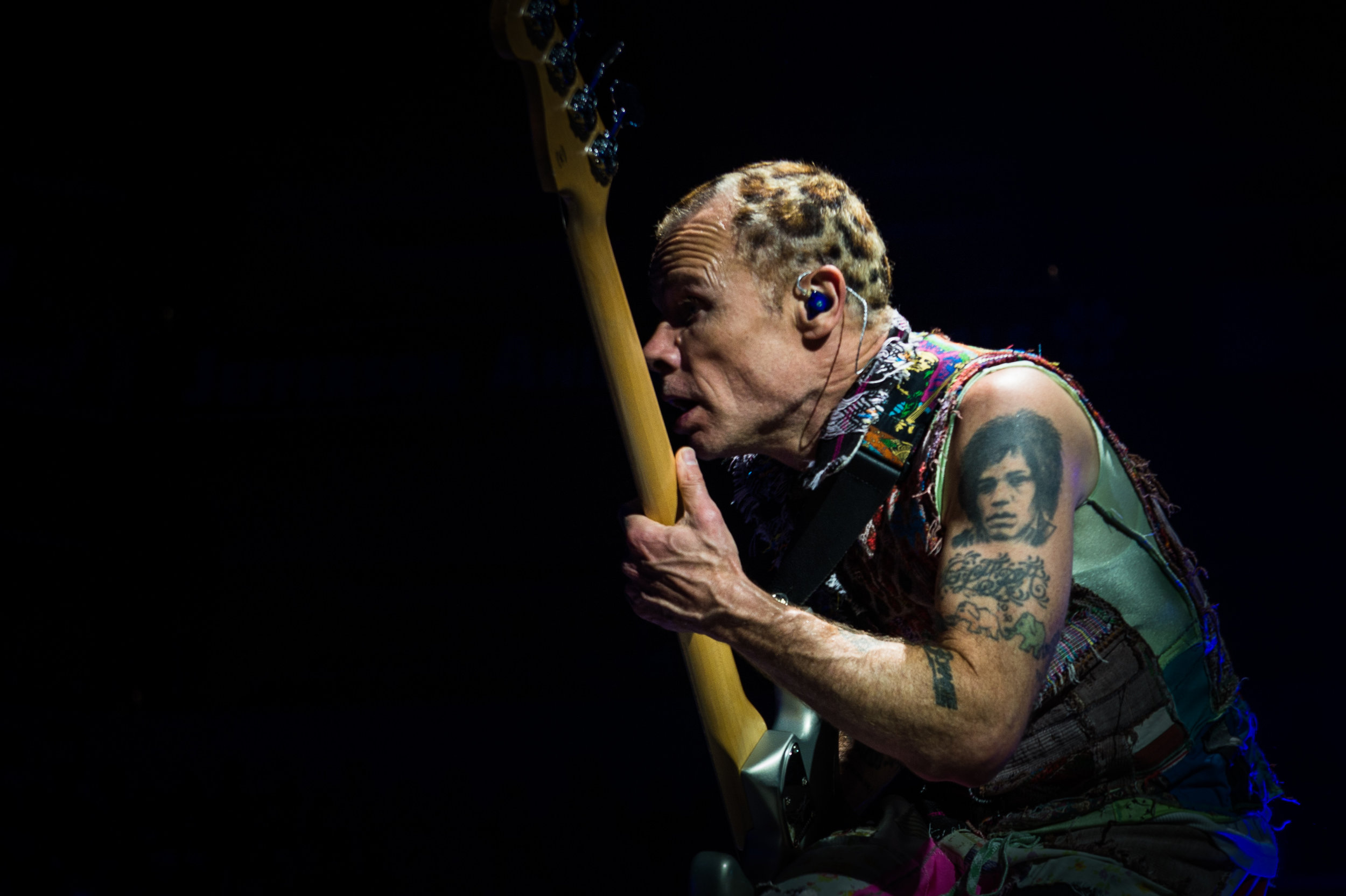 Red Hot Chili Peppers-9.jpg
