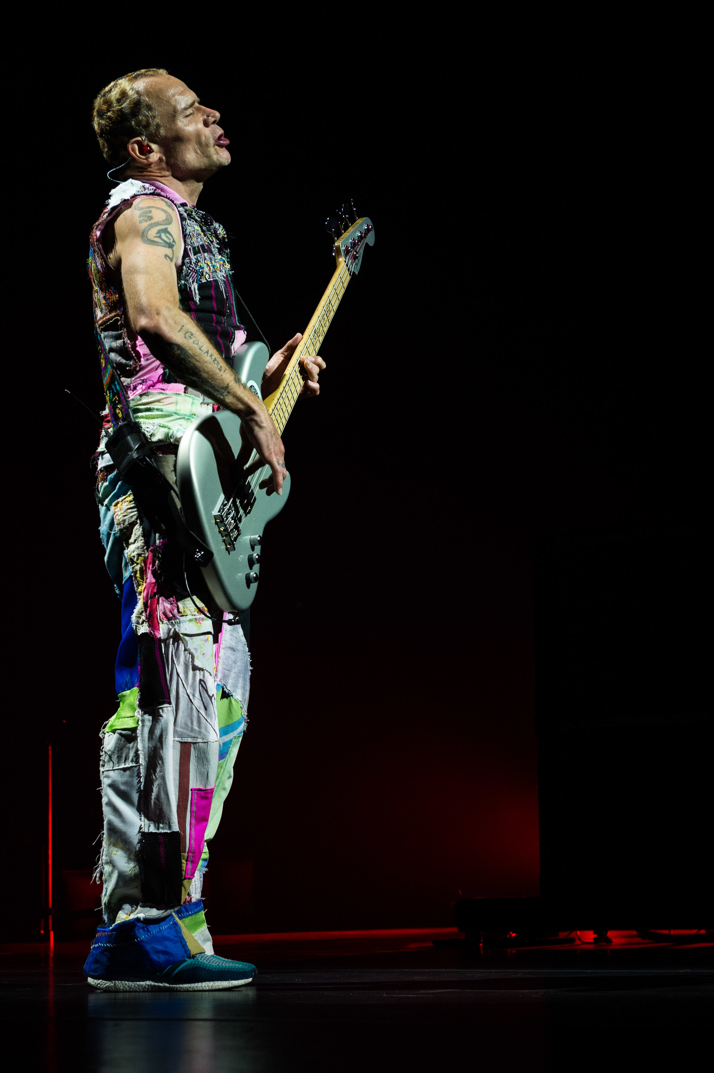 Red Hot Chili Peppers-29.jpg