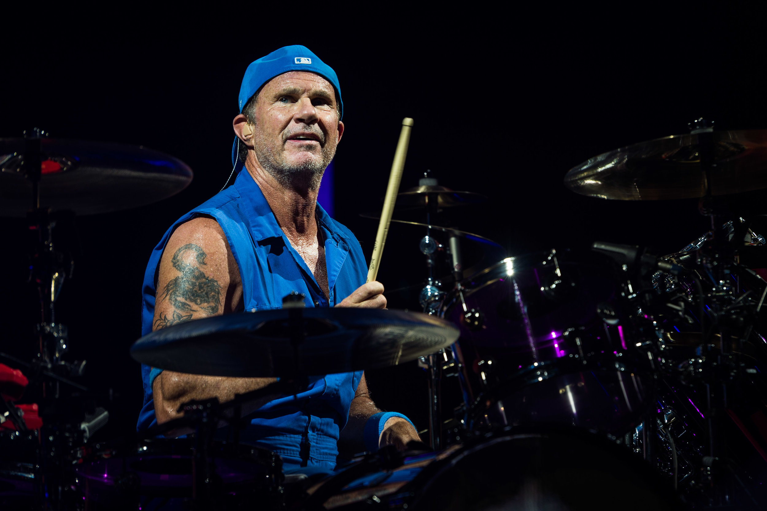 Red Hot Chili Peppers-61.jpg