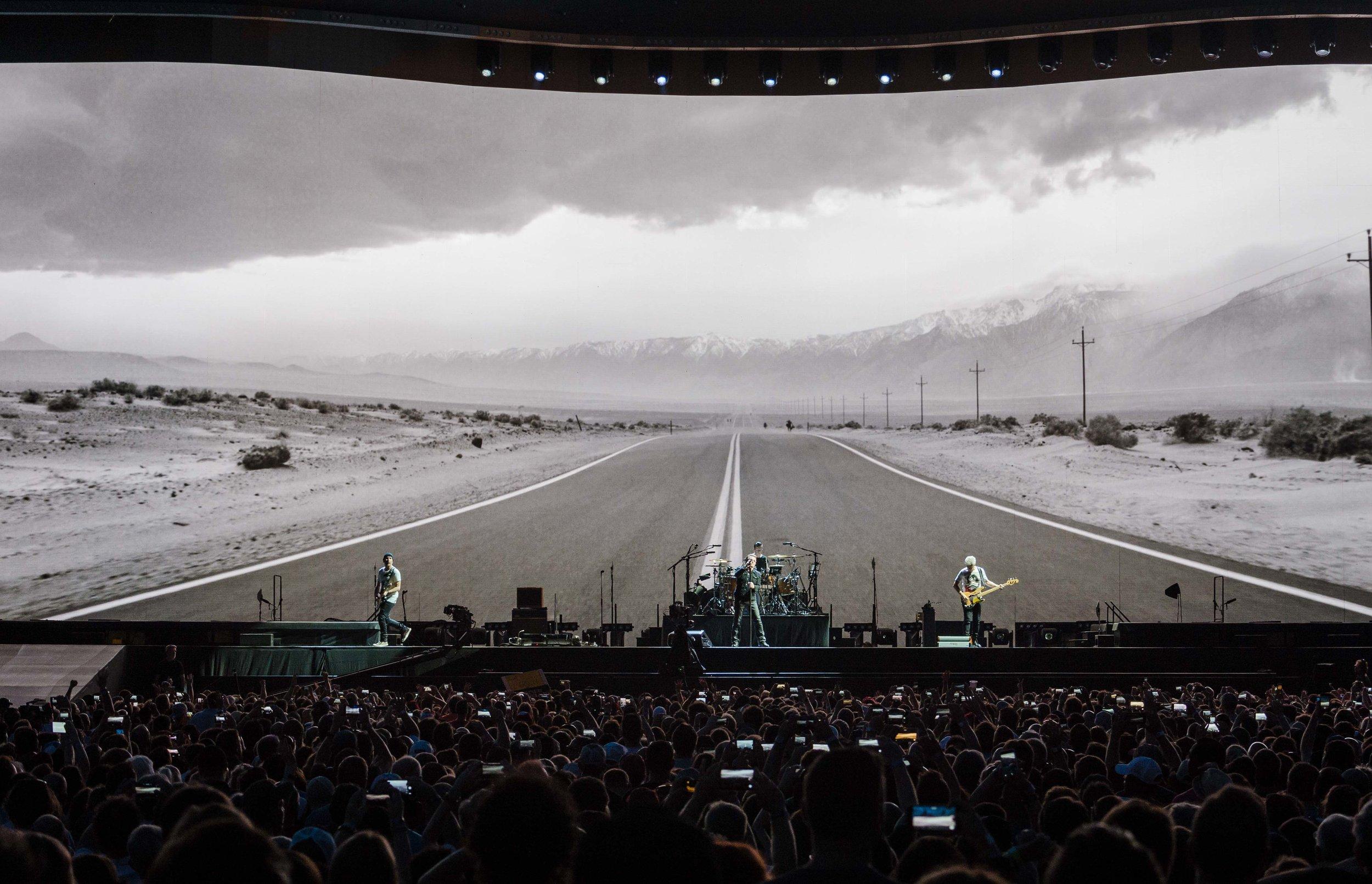 U2 2017-7.jpg