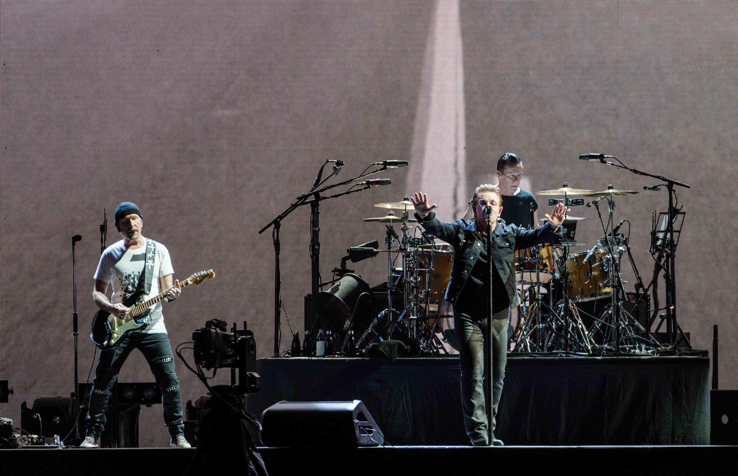 U2 2017-9.jpg
