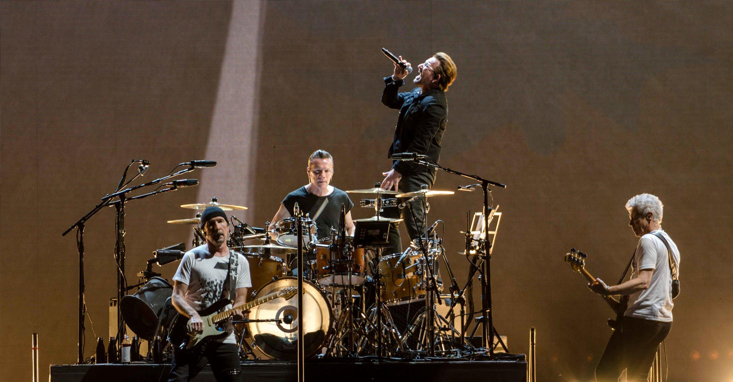 U2 2017-11.jpg