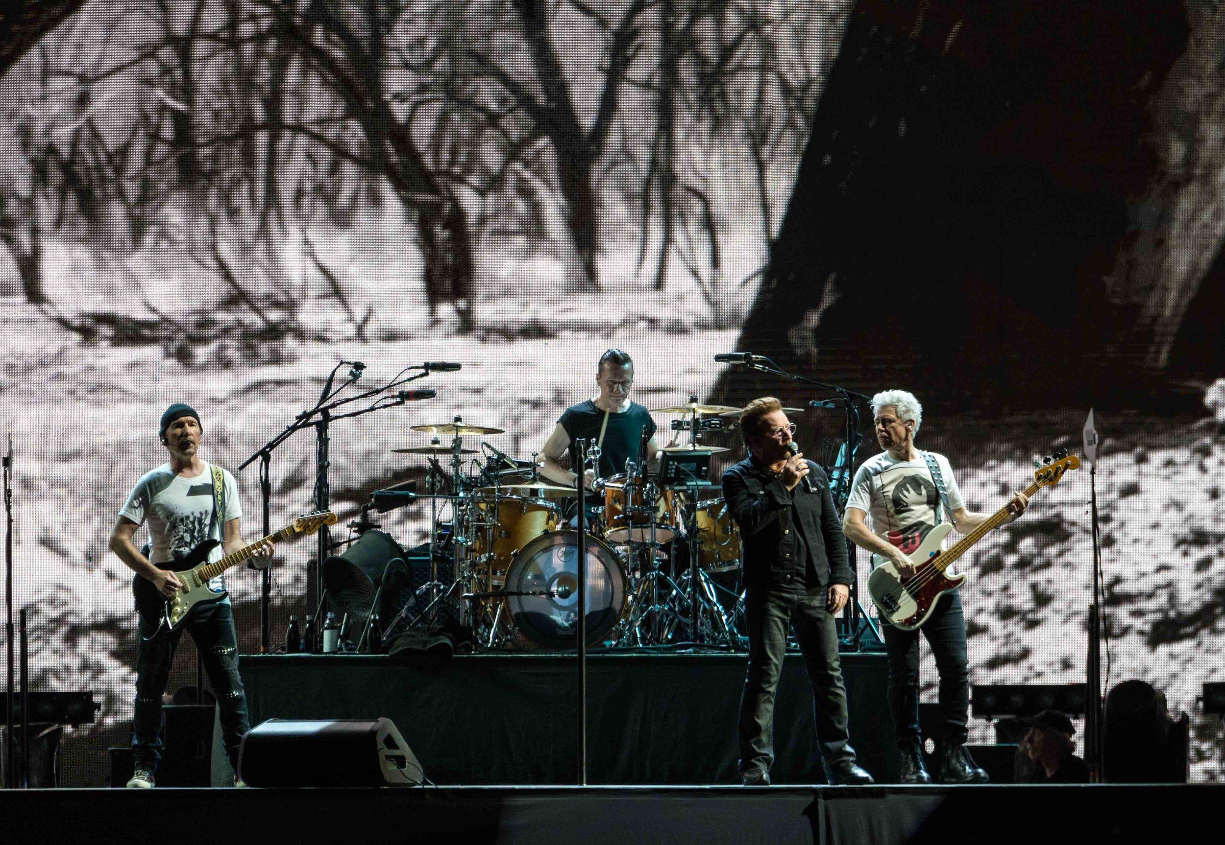 U2 2017-25.jpg