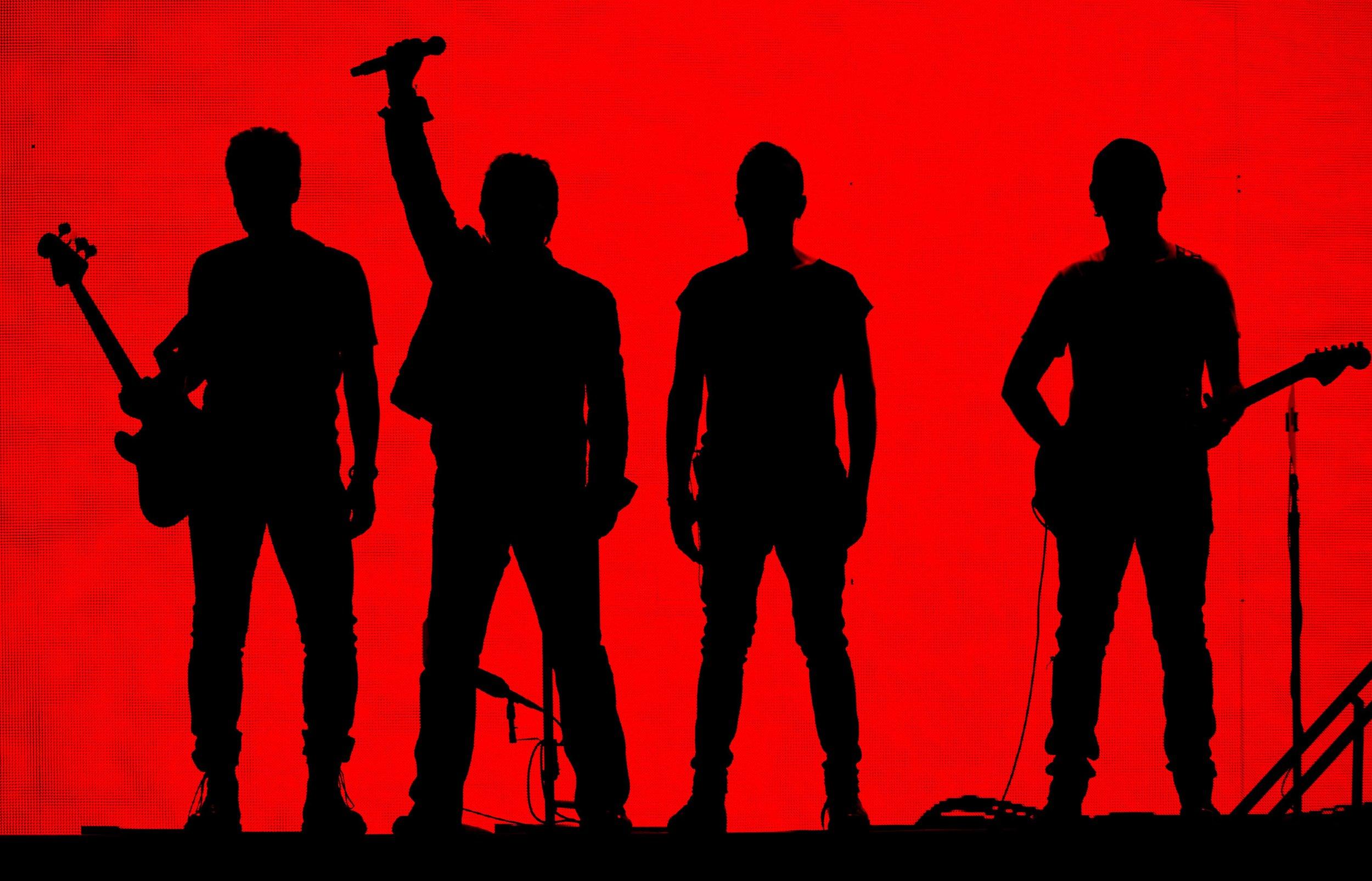 U2 2017-41.jpg