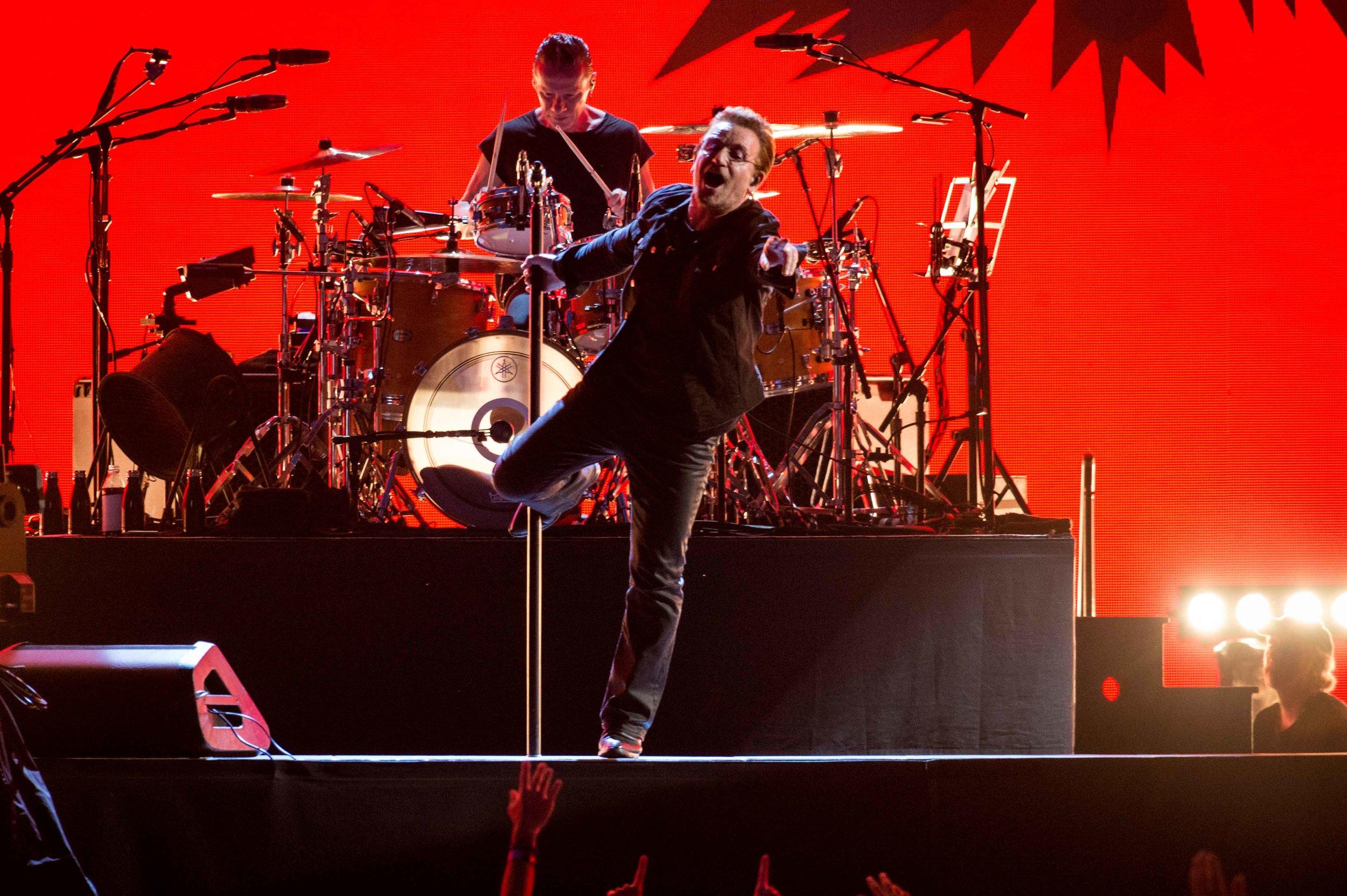 U2 2017-46.jpg