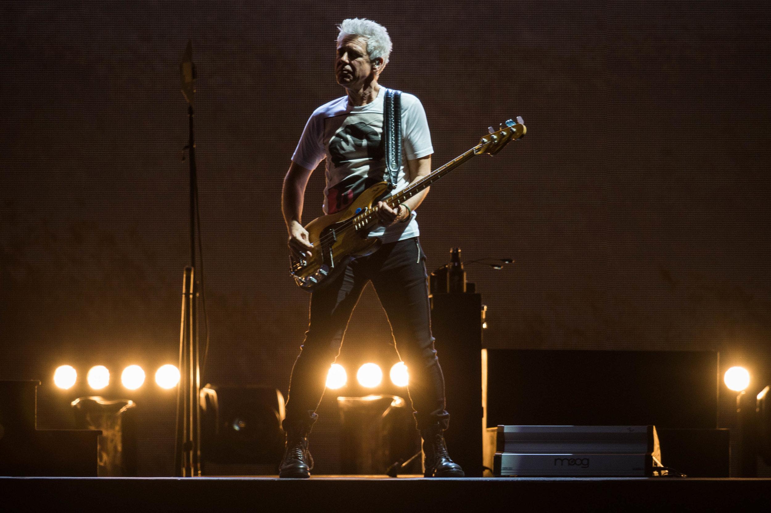 U2 2017-55.jpg