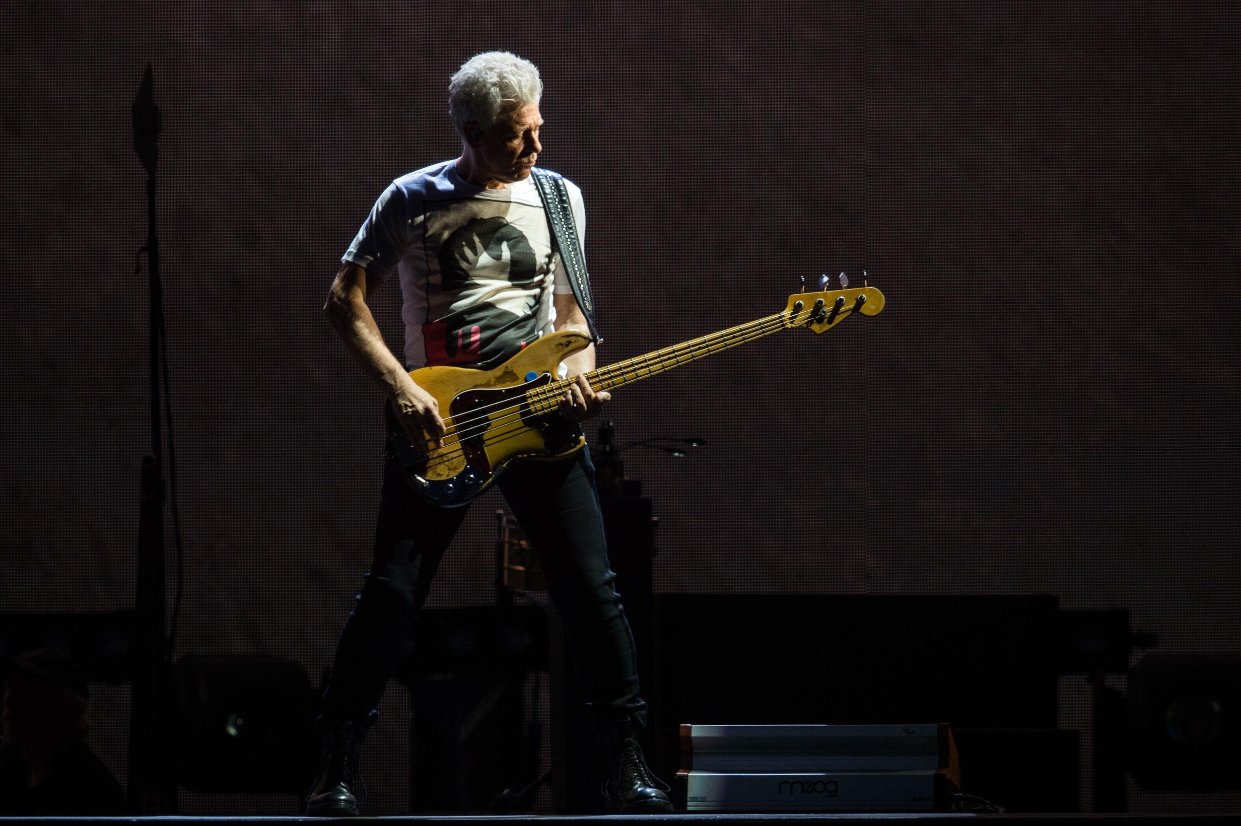 U2 2017-60.jpg