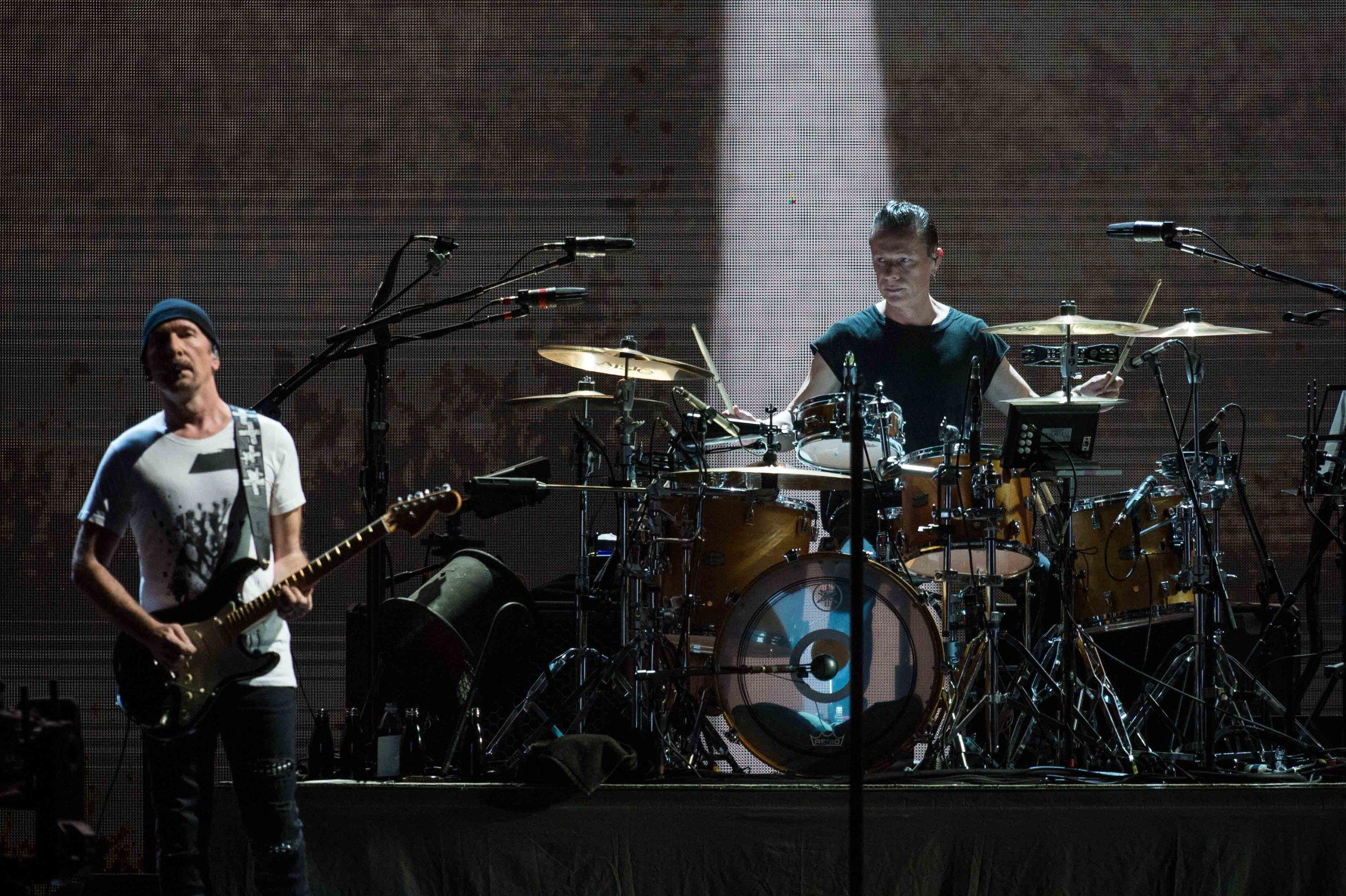 U2 2017-71.jpg