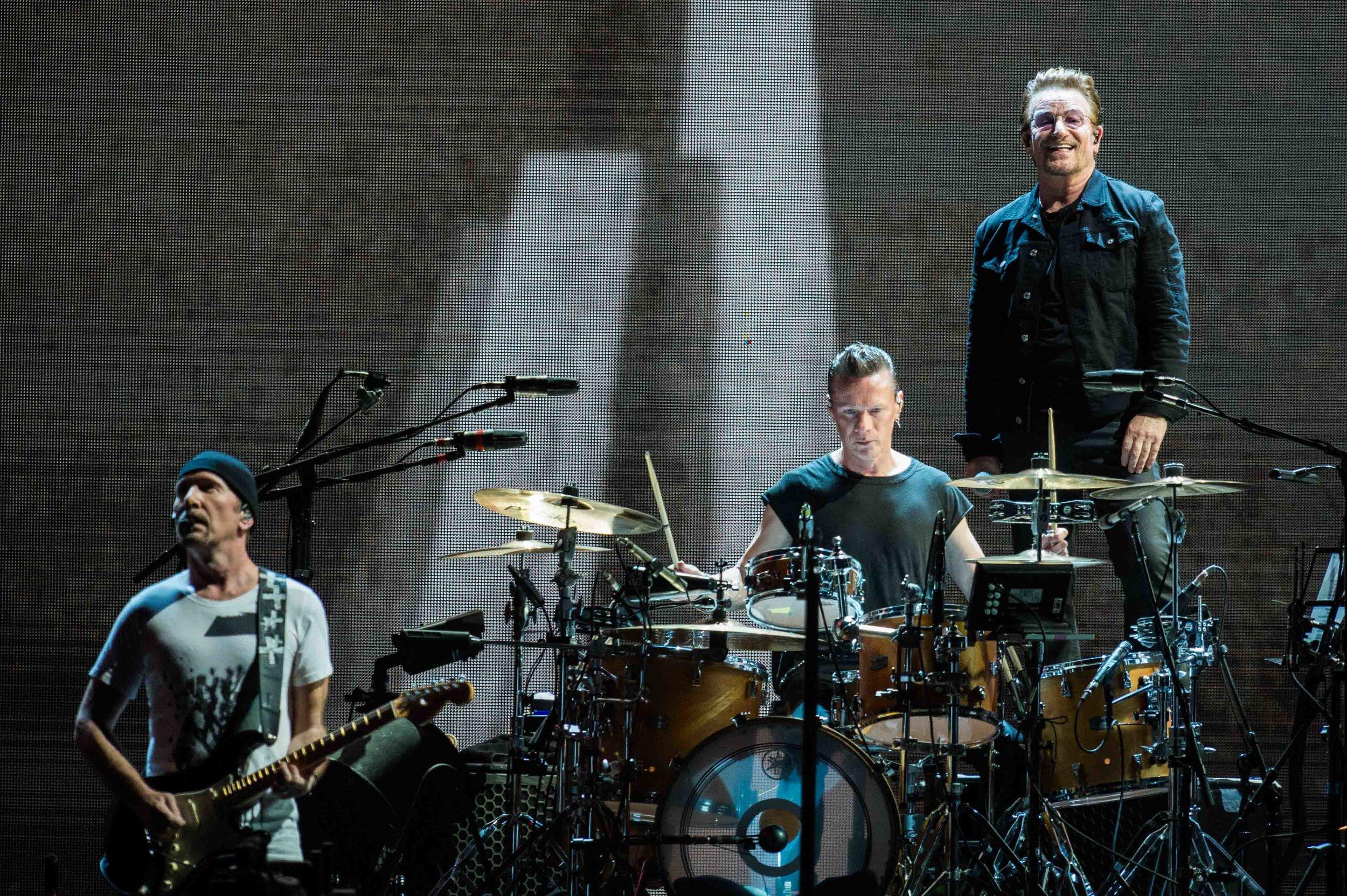 U2 2017-69.jpg